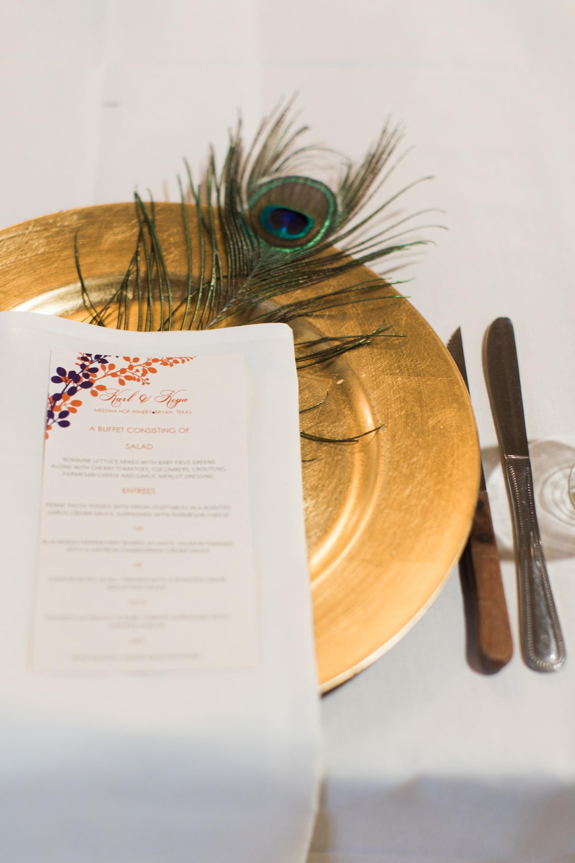 407aa-messina-hof-wedding-49messina-hof-wedding-49.jpg