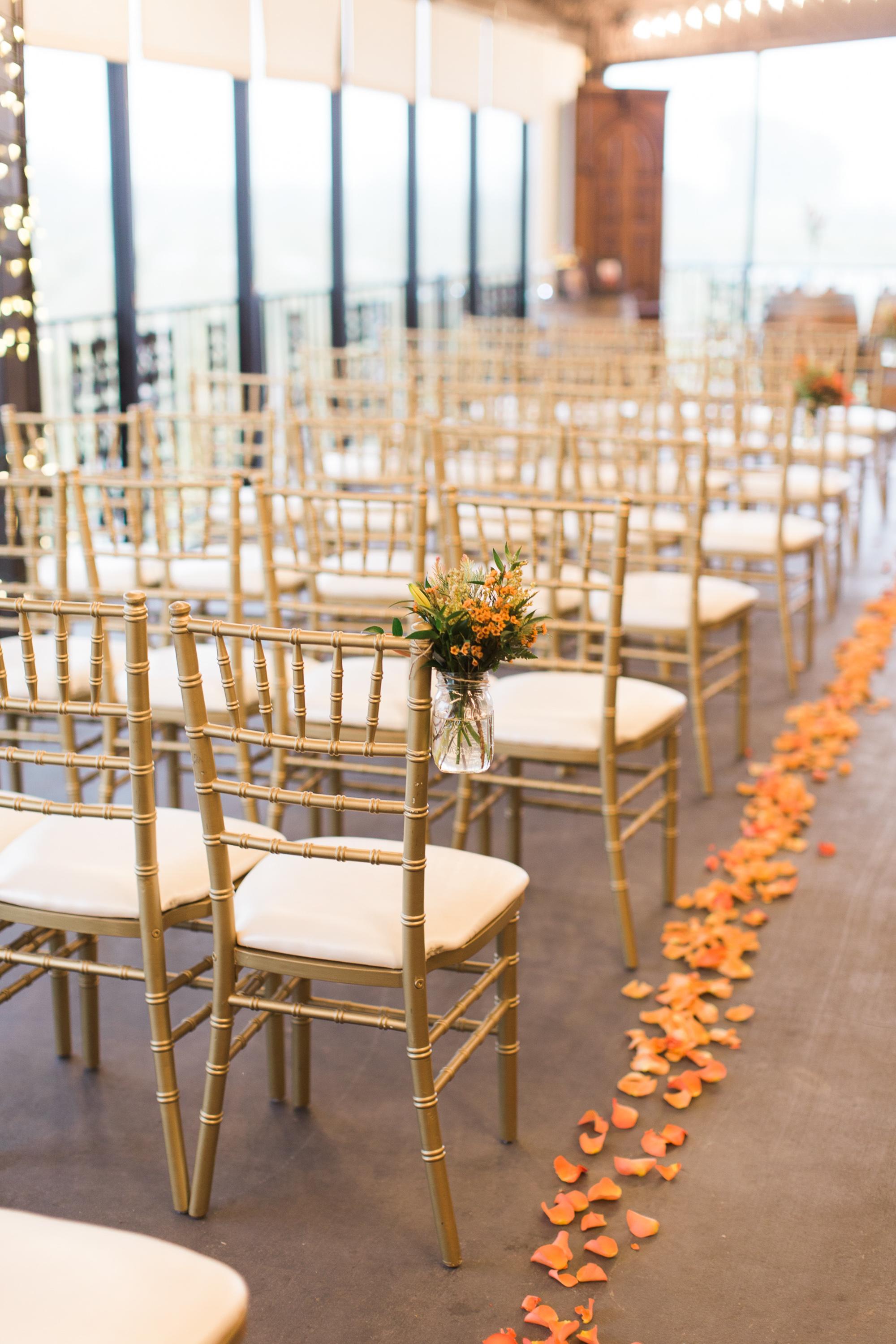 452c4-messina-hof-wedding-22messina-hof-wedding-22.jpg