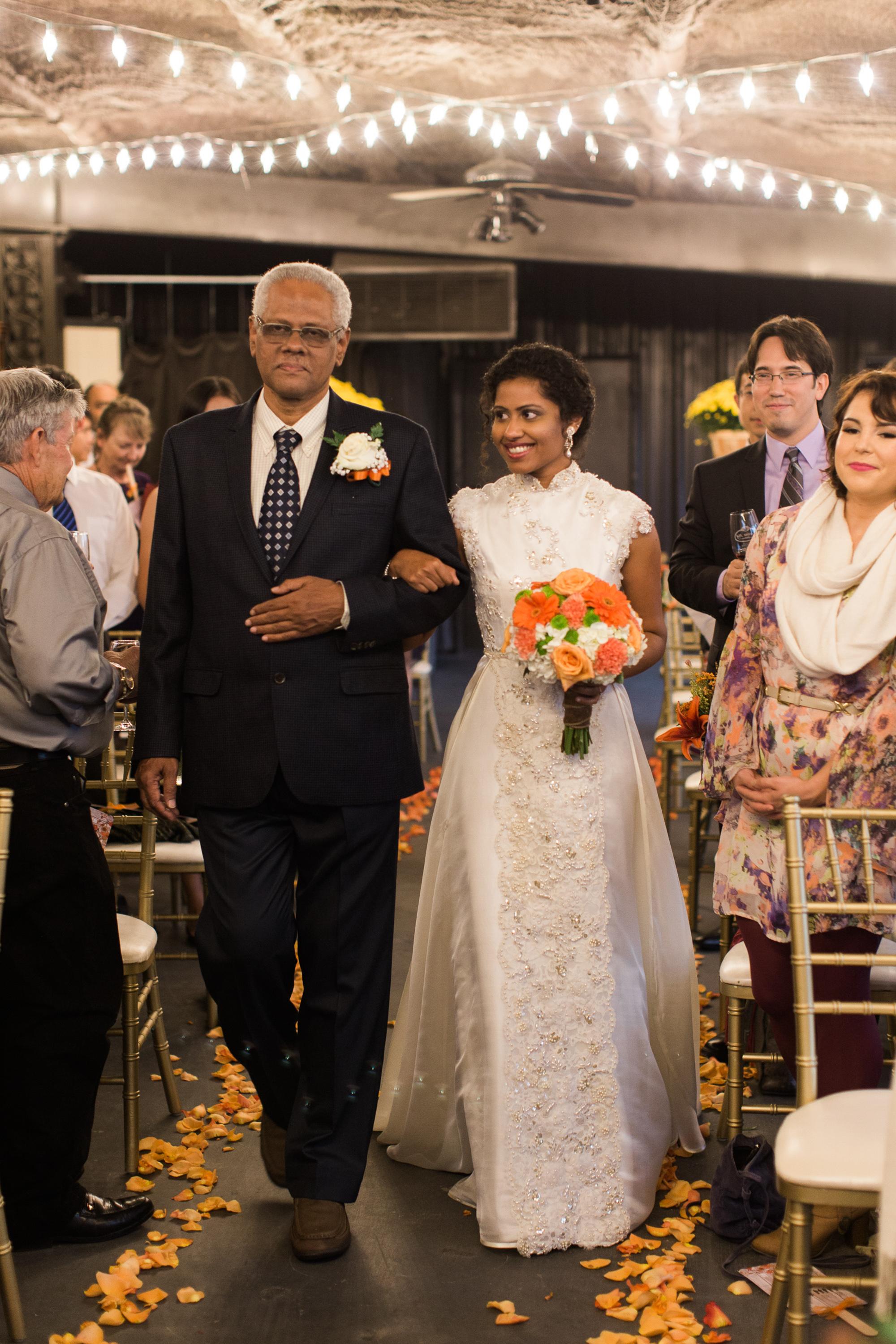 4edd9-messina-hof-wedding-30messina-hof-wedding-30.jpg