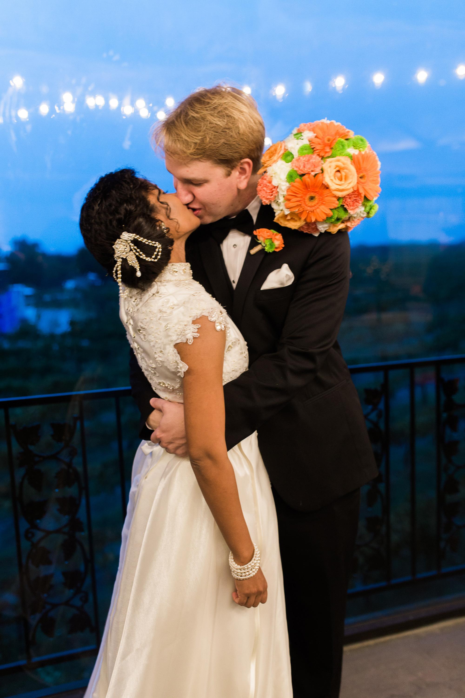 556c5-messina-hof-wedding-38messina-hof-wedding-38.jpg