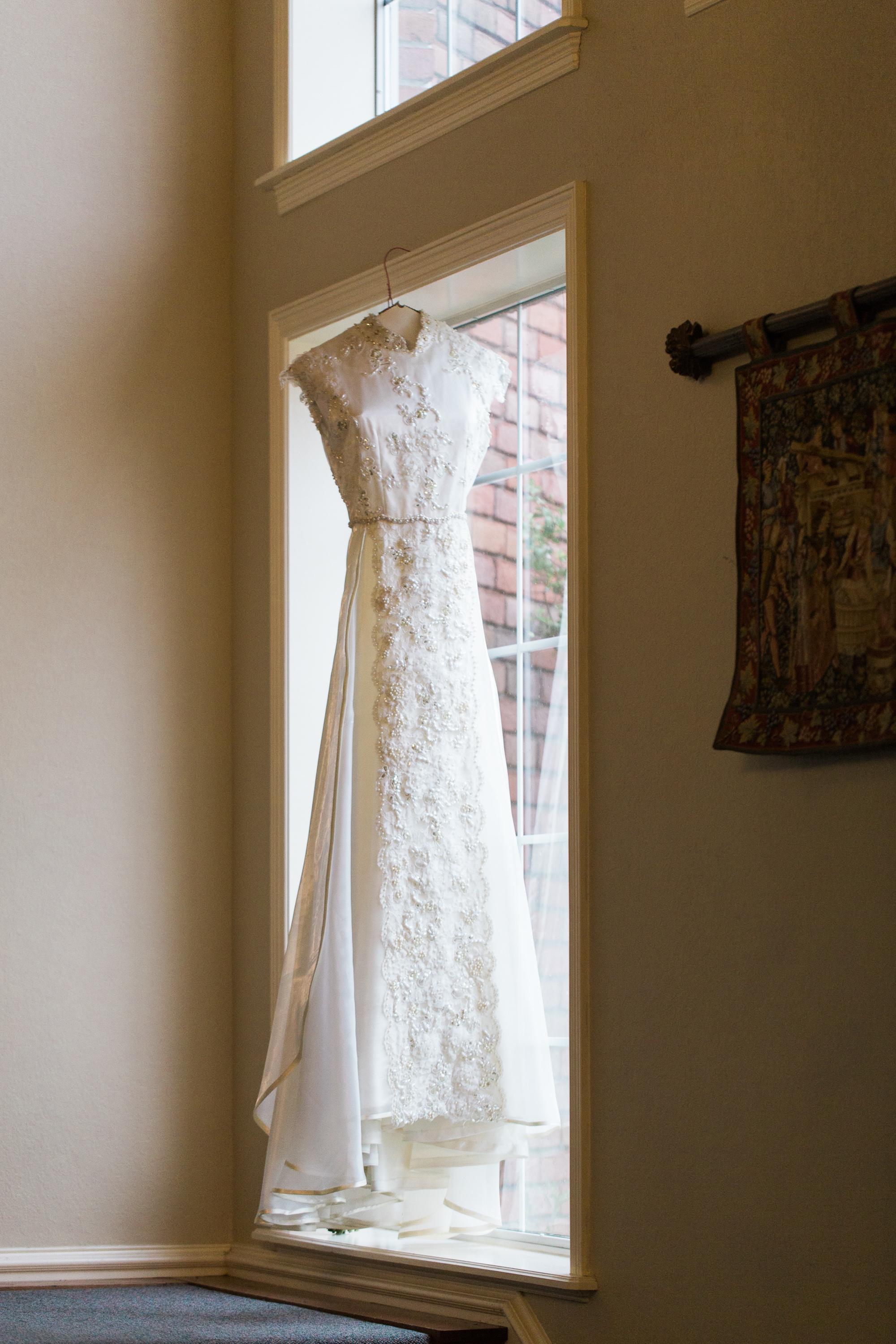 5865e-messina-hof-wedding-4messina-hof-wedding-4.jpg