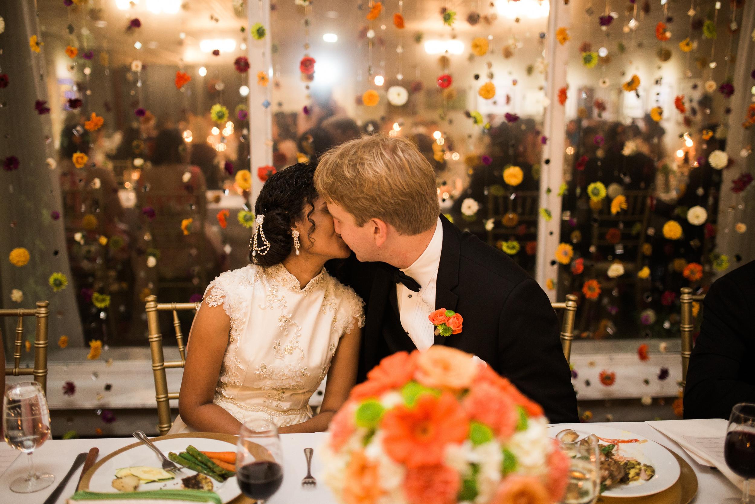 5a3eb-messina-hof-wedding-53messina-hof-wedding-53.jpg