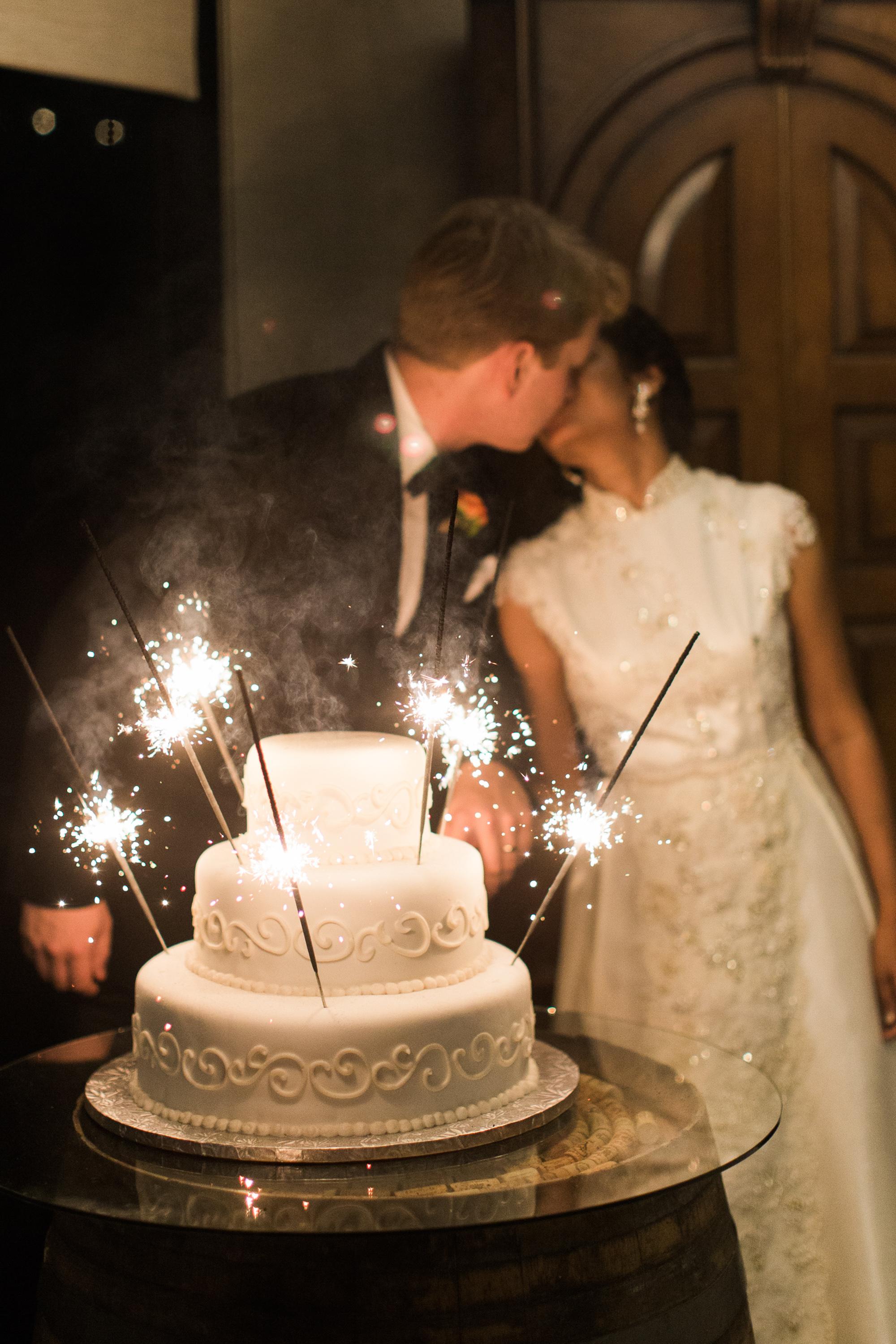 7b333-messina-hof-wedding-57messina-hof-wedding-57.jpg