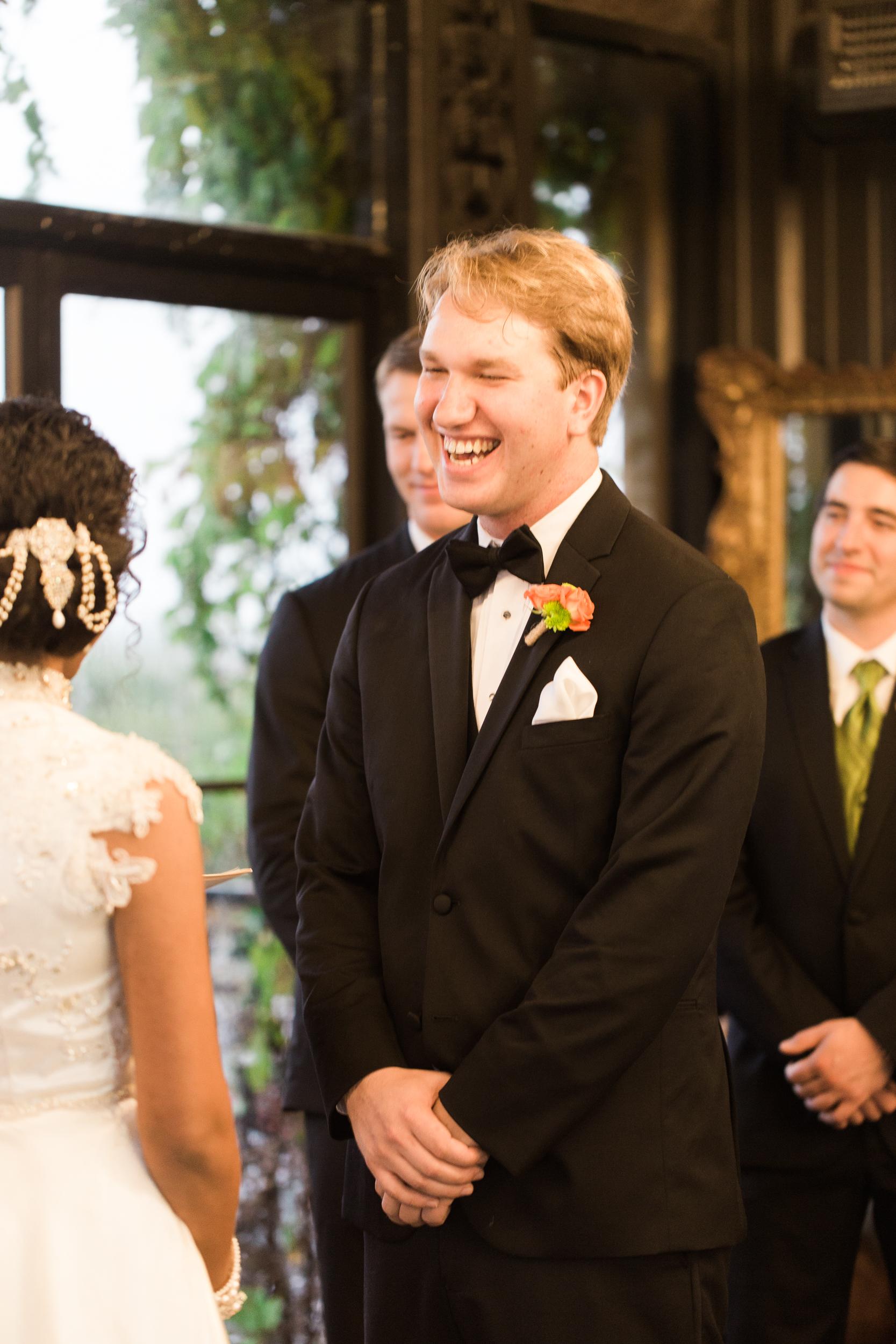 7dc51-messina-hof-wedding-34messina-hof-wedding-34.jpg