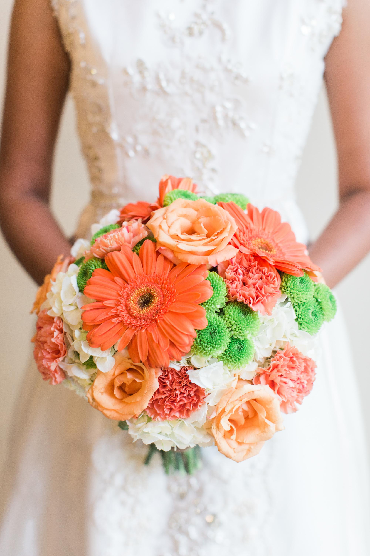 80476-messina-hof-wedding-15messina-hof-wedding-15.jpg