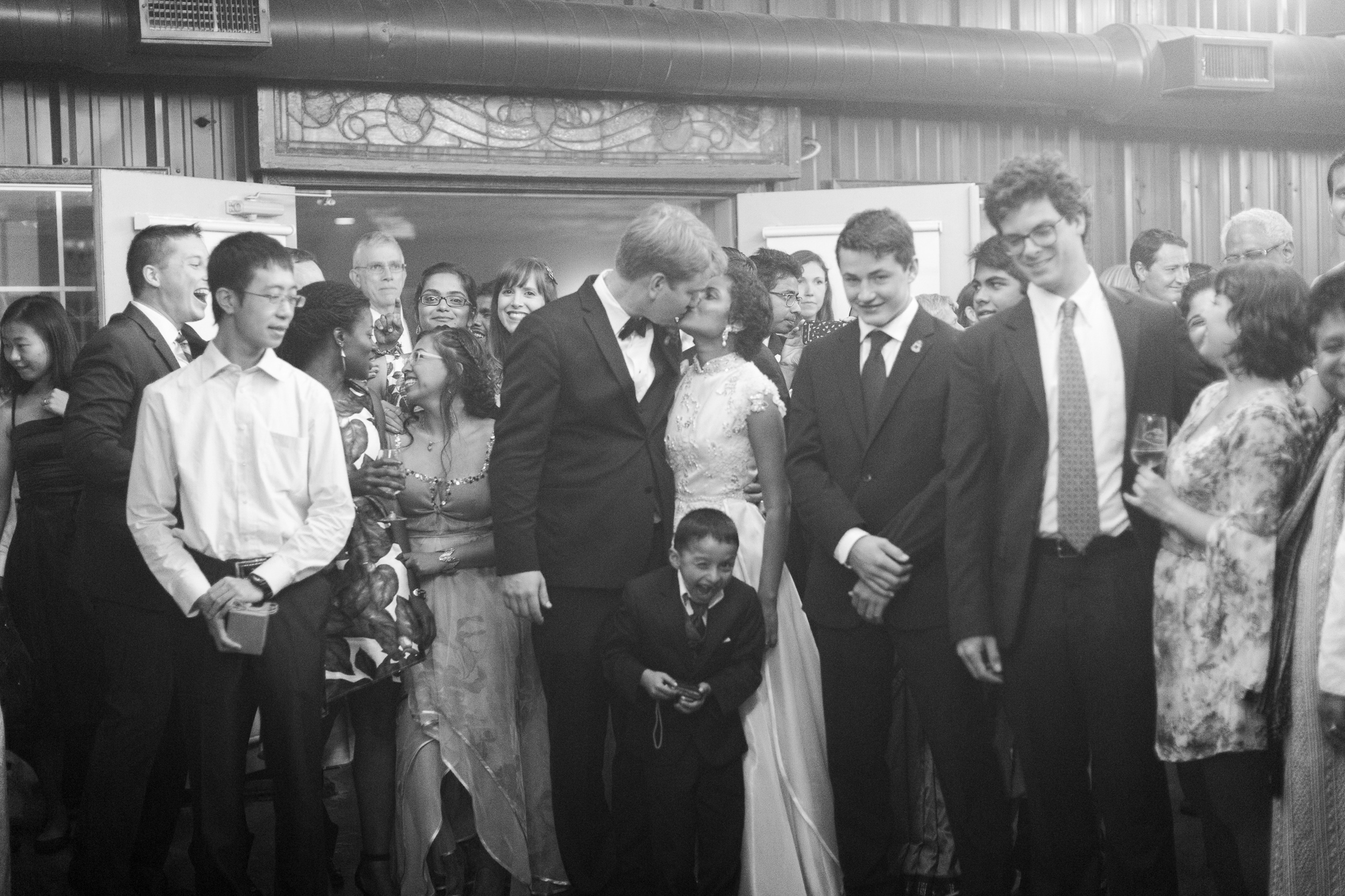 8acd1-messina-hof-wedding-59messina-hof-wedding-59.jpg