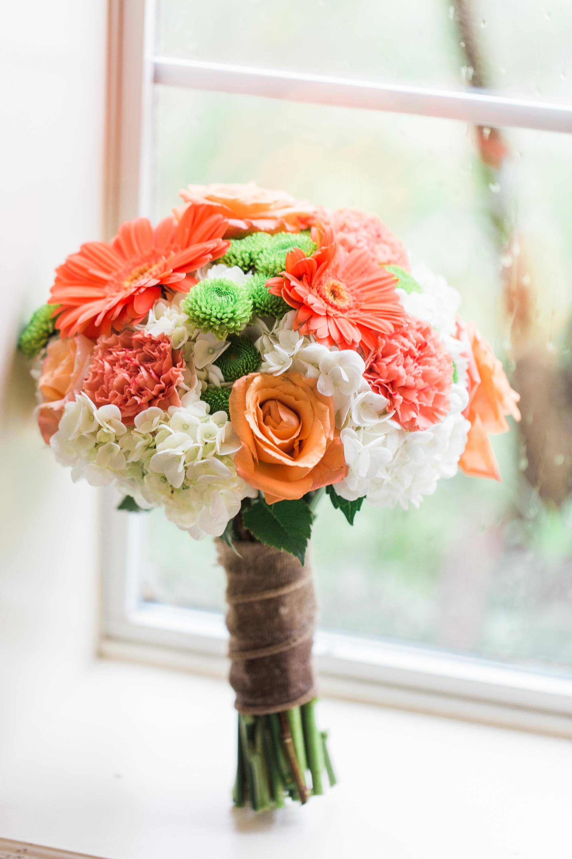 9a9aa-messina-hof-wedding-5messina-hof-wedding-5.jpg