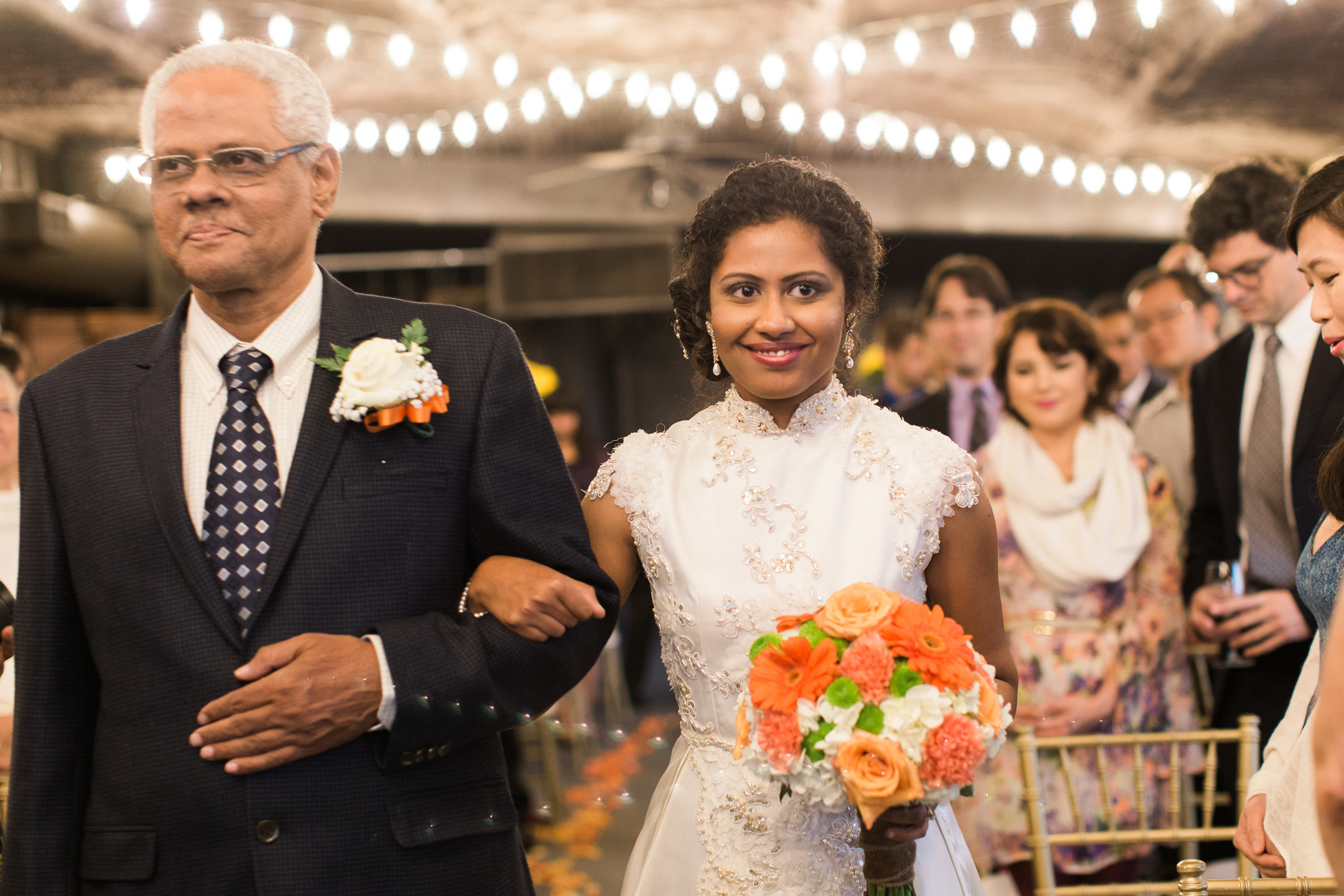 9c906-messina-hof-wedding-31messina-hof-wedding-31.jpg