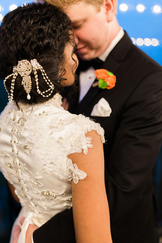 9eca8-messina-hof-wedding-39messina-hof-wedding-39.jpg