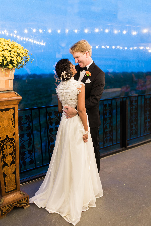 a100c-messina-hof-wedding-40messina-hof-wedding-40.jpg