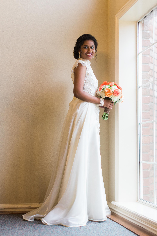 a88f3-messina-hof-wedding-17messina-hof-wedding-17.jpg