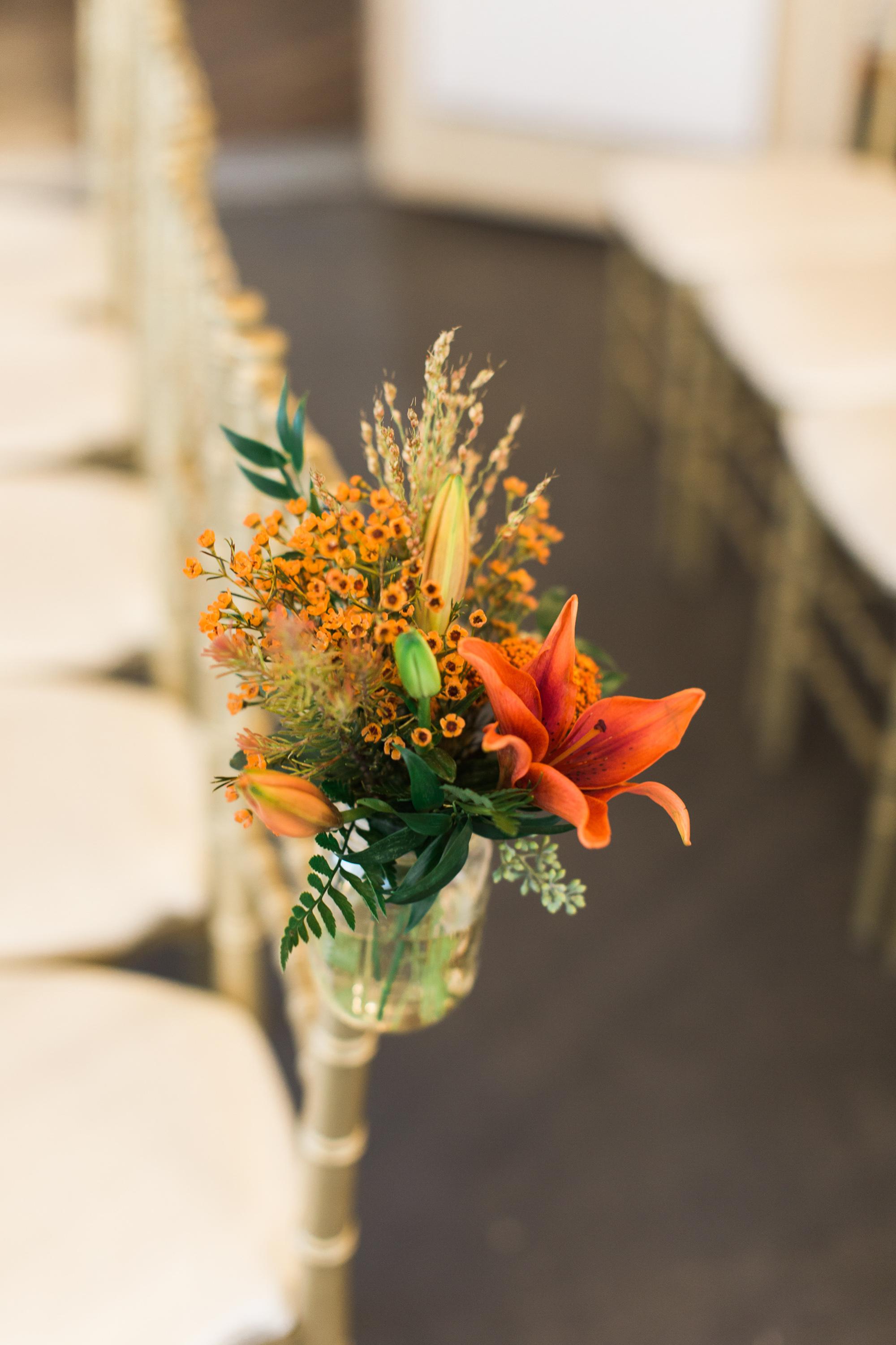 abd3e-messina-hof-wedding-33messina-hof-wedding-33.jpg