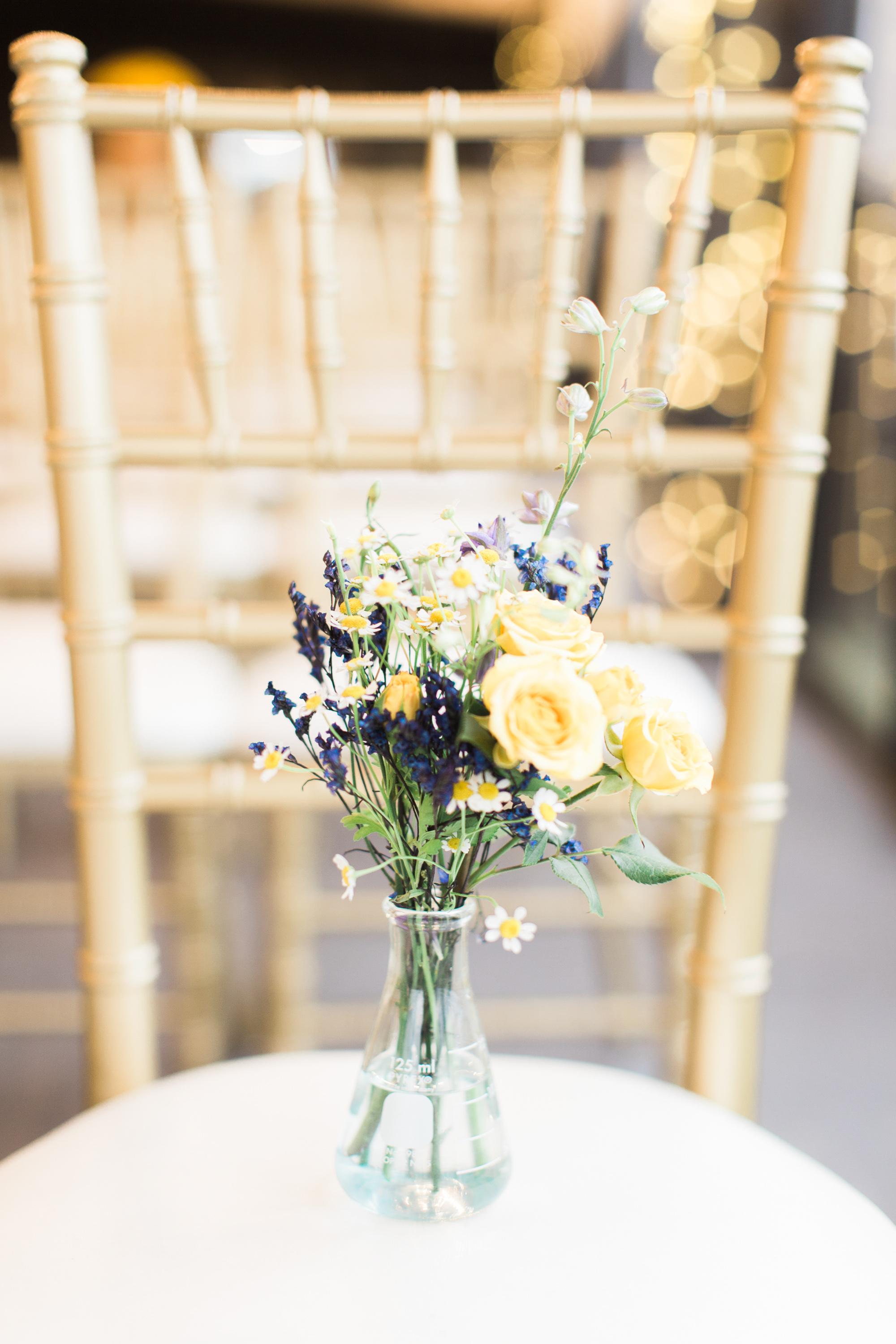 b0edf-messina-hof-wedding-24messina-hof-wedding-24.jpg