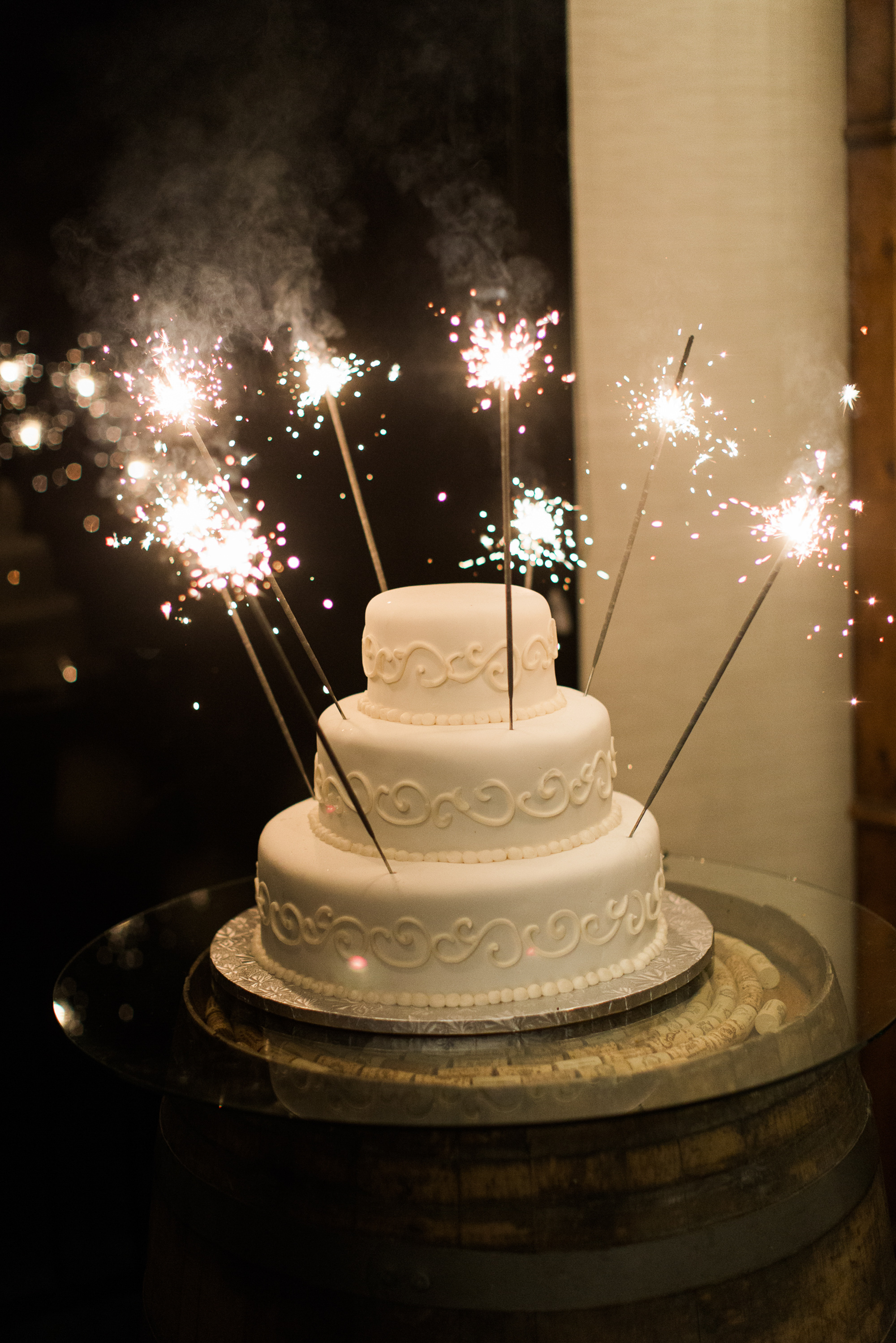 d0ba2-messina-hof-wedding-56messina-hof-wedding-56.jpg