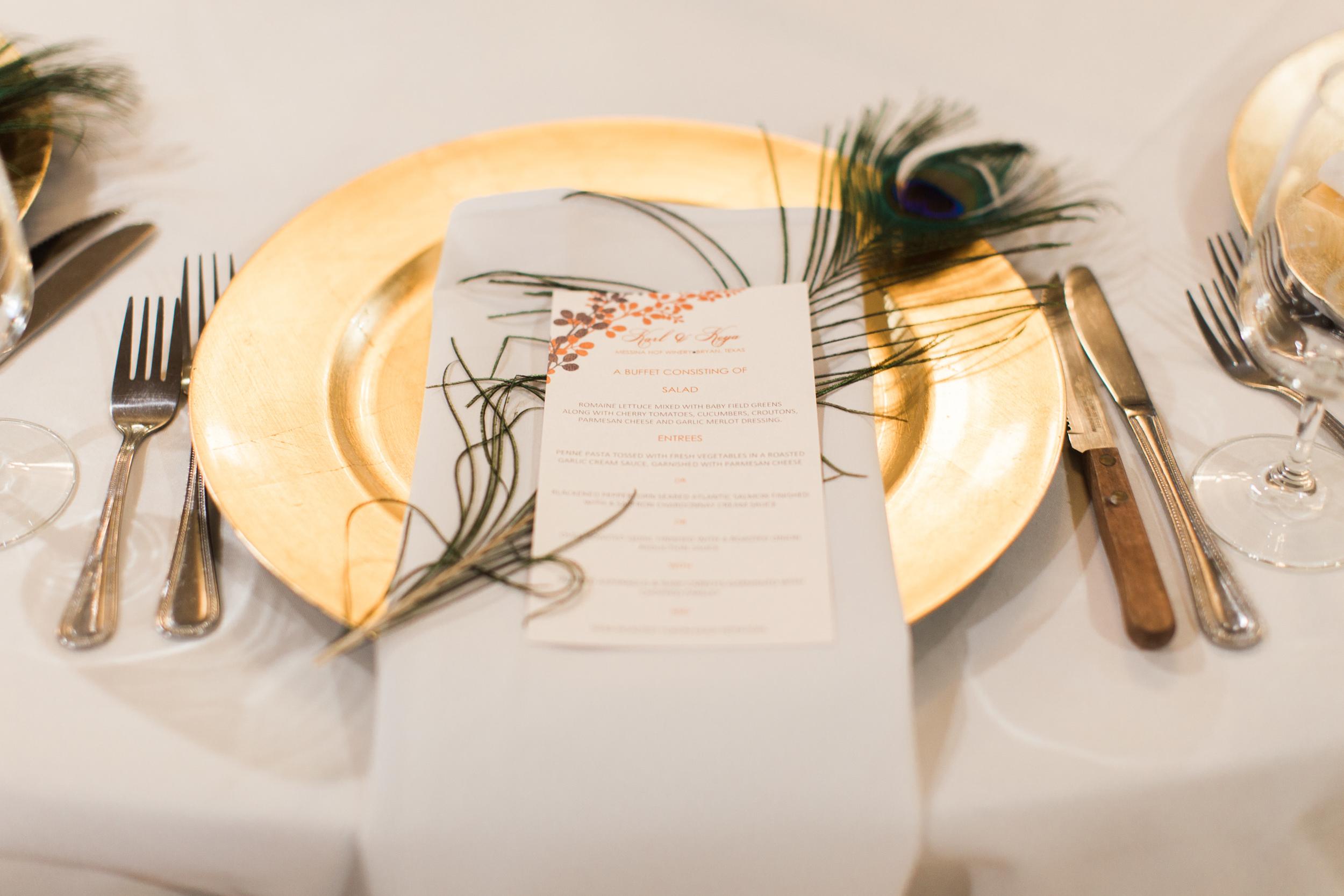 d6898-messina-hof-wedding-47messina-hof-wedding-47.jpg