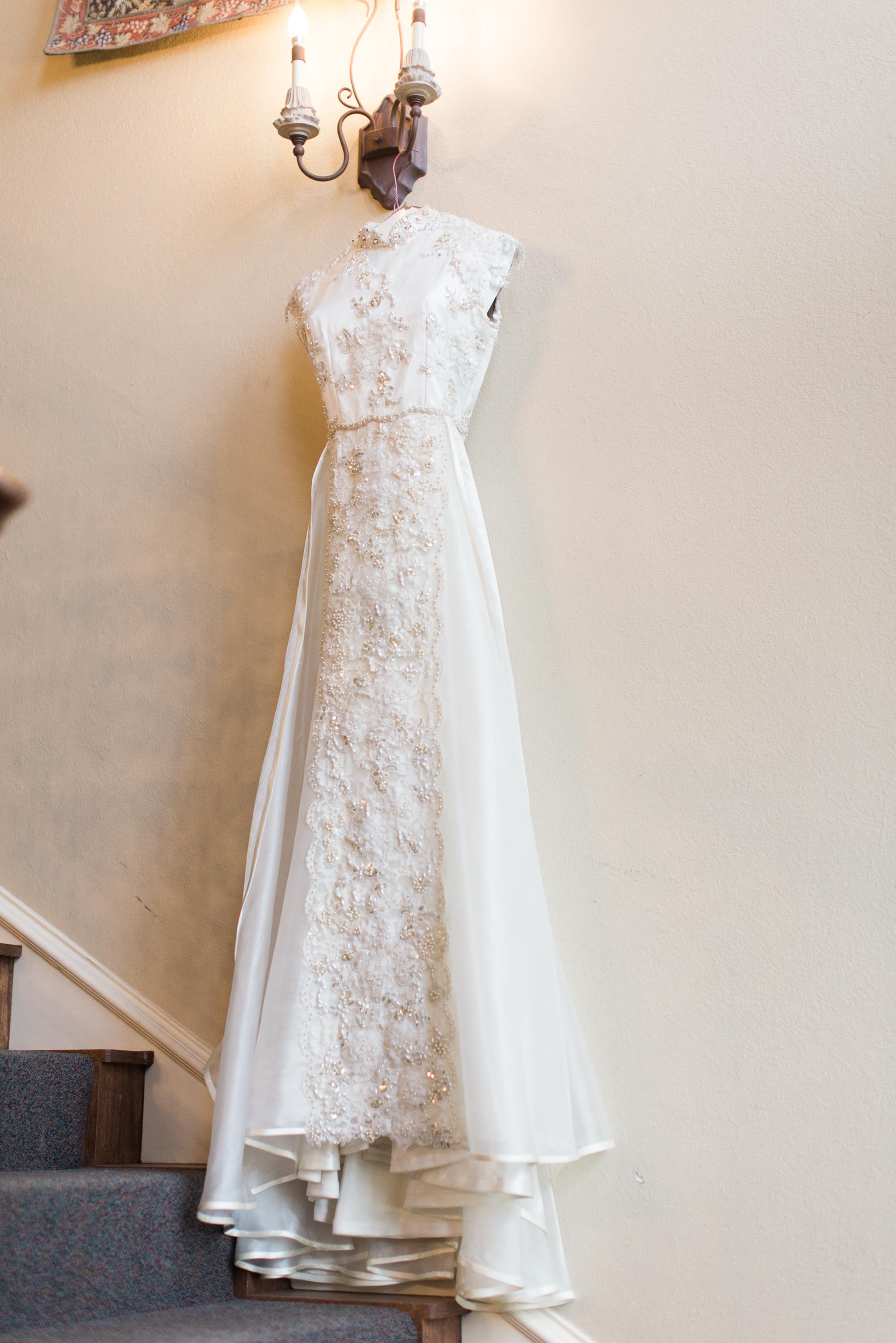 e4a5f-messina-hof-wedding-2messina-hof-wedding-2.jpg