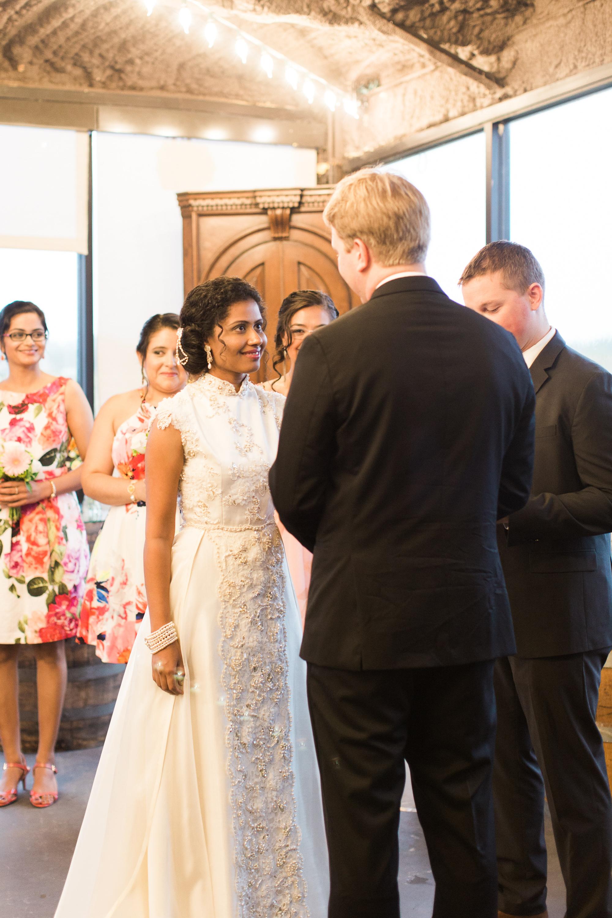 e53d9-messina-hof-wedding-32messina-hof-wedding-32.jpg