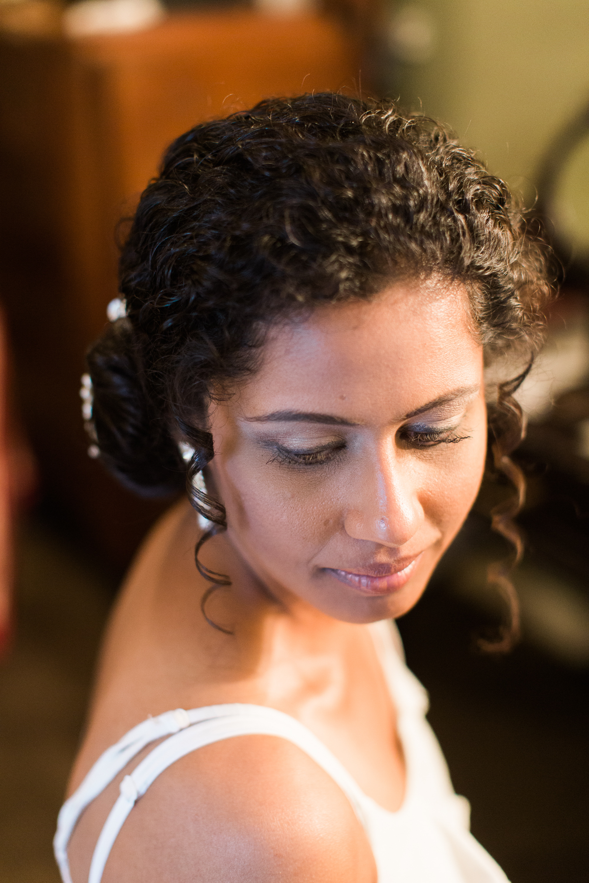 f331a-messina-hof-wedding-8messina-hof-wedding-8.jpg