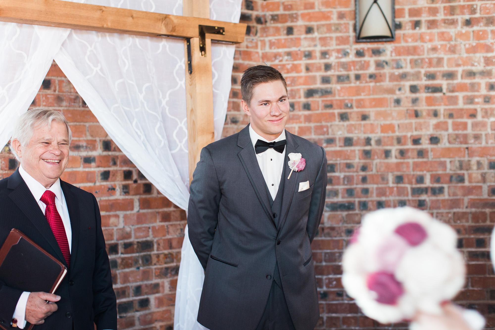 065aa-downtown-bryan-weddingdowntown-bryan-wedding.jpg