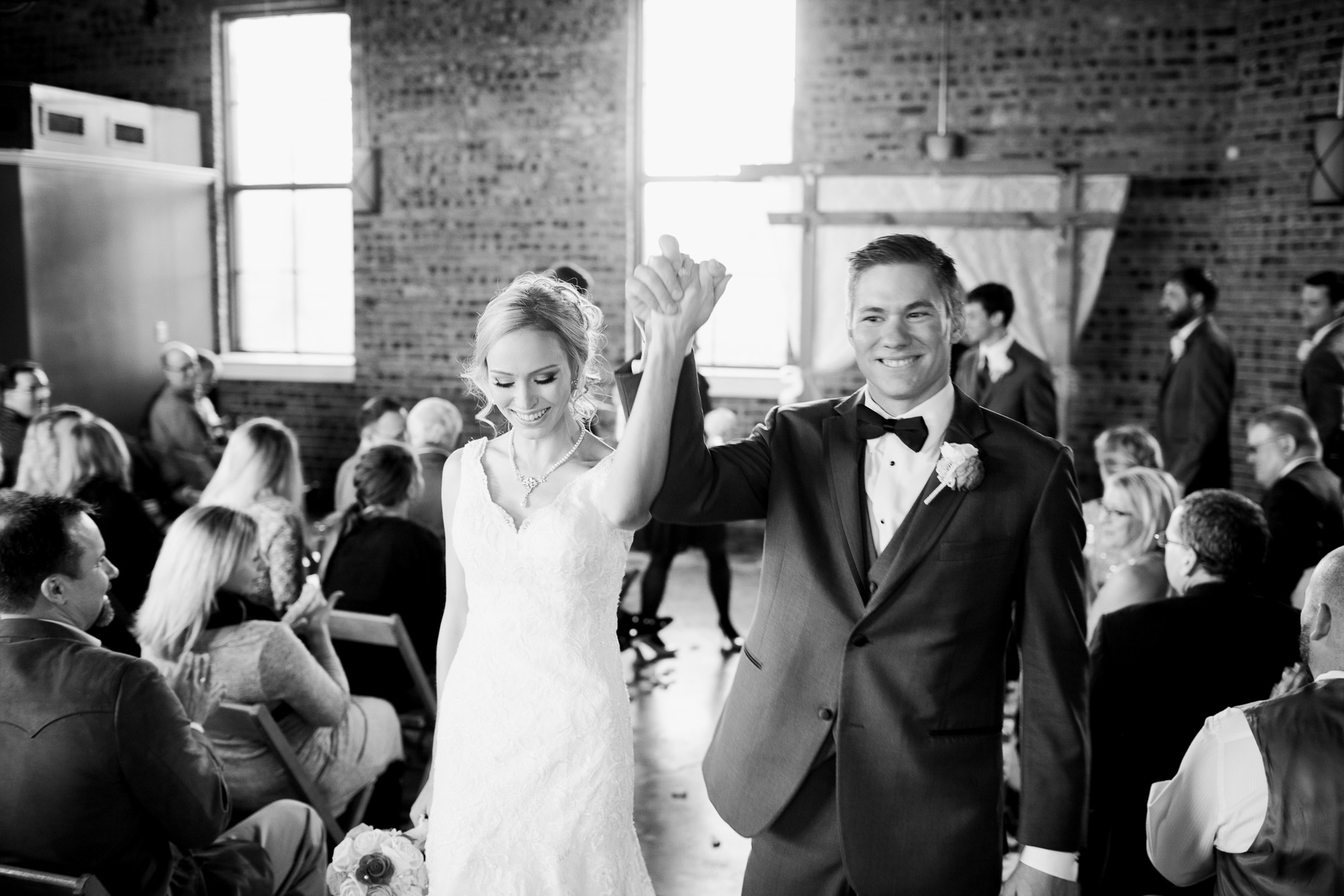 07a9a-downtown-bryan-weddingdowntown-bryan-wedding.jpg