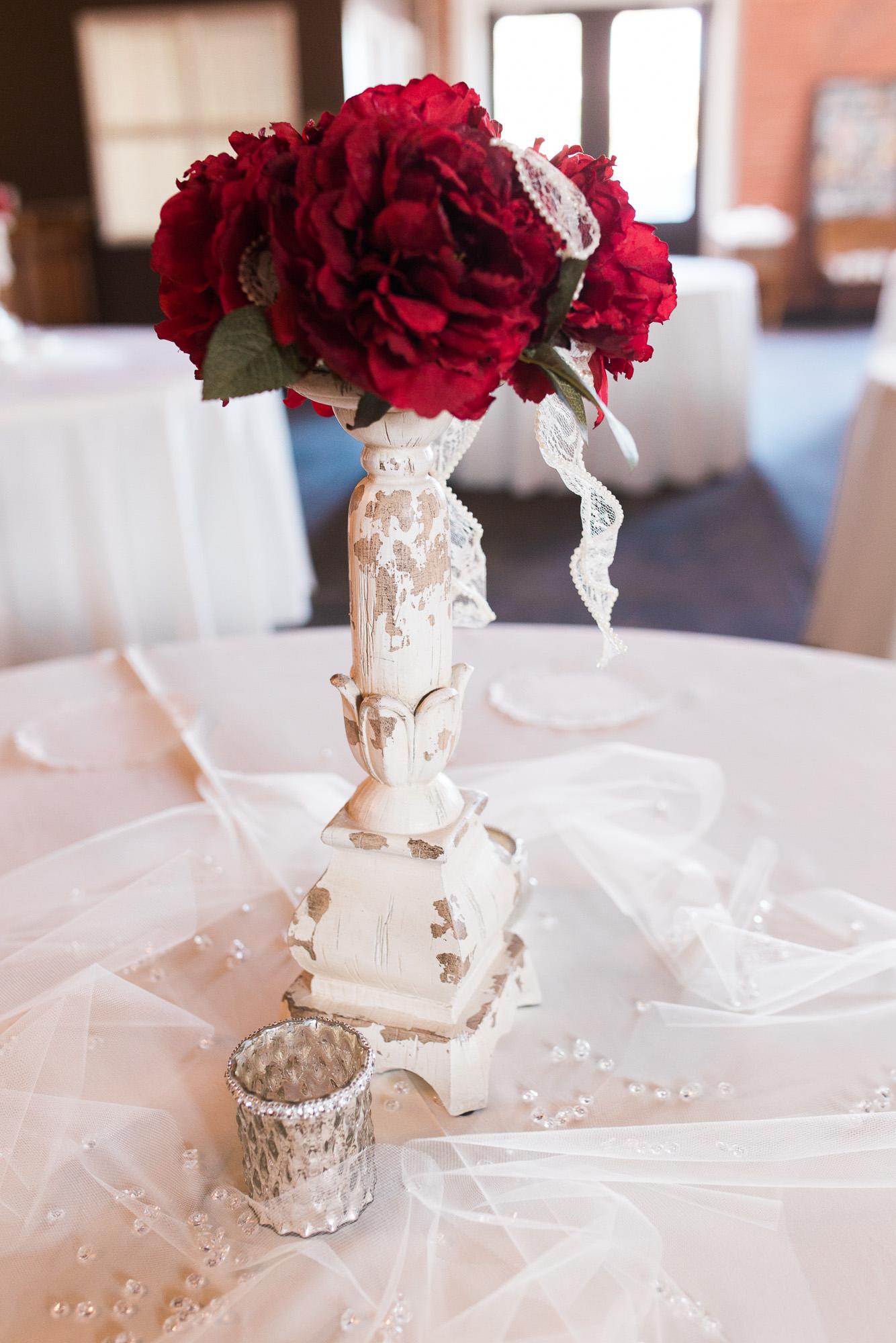 13625-downtown-bryan-weddingdowntown-bryan-wedding.jpg