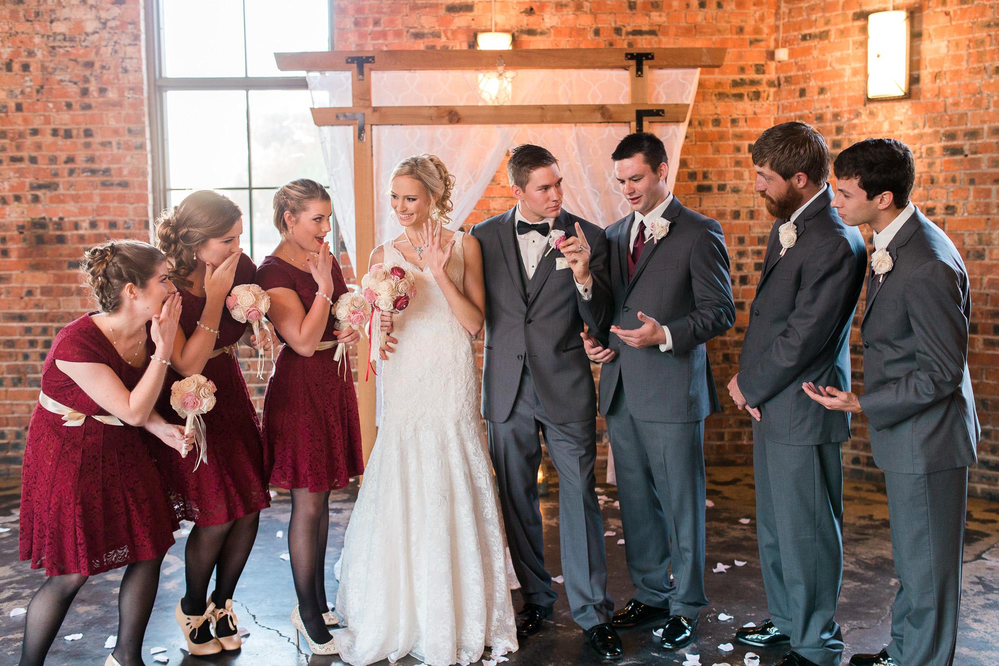 2f552-downtown-bryan-weddingdowntown-bryan-wedding.jpg
