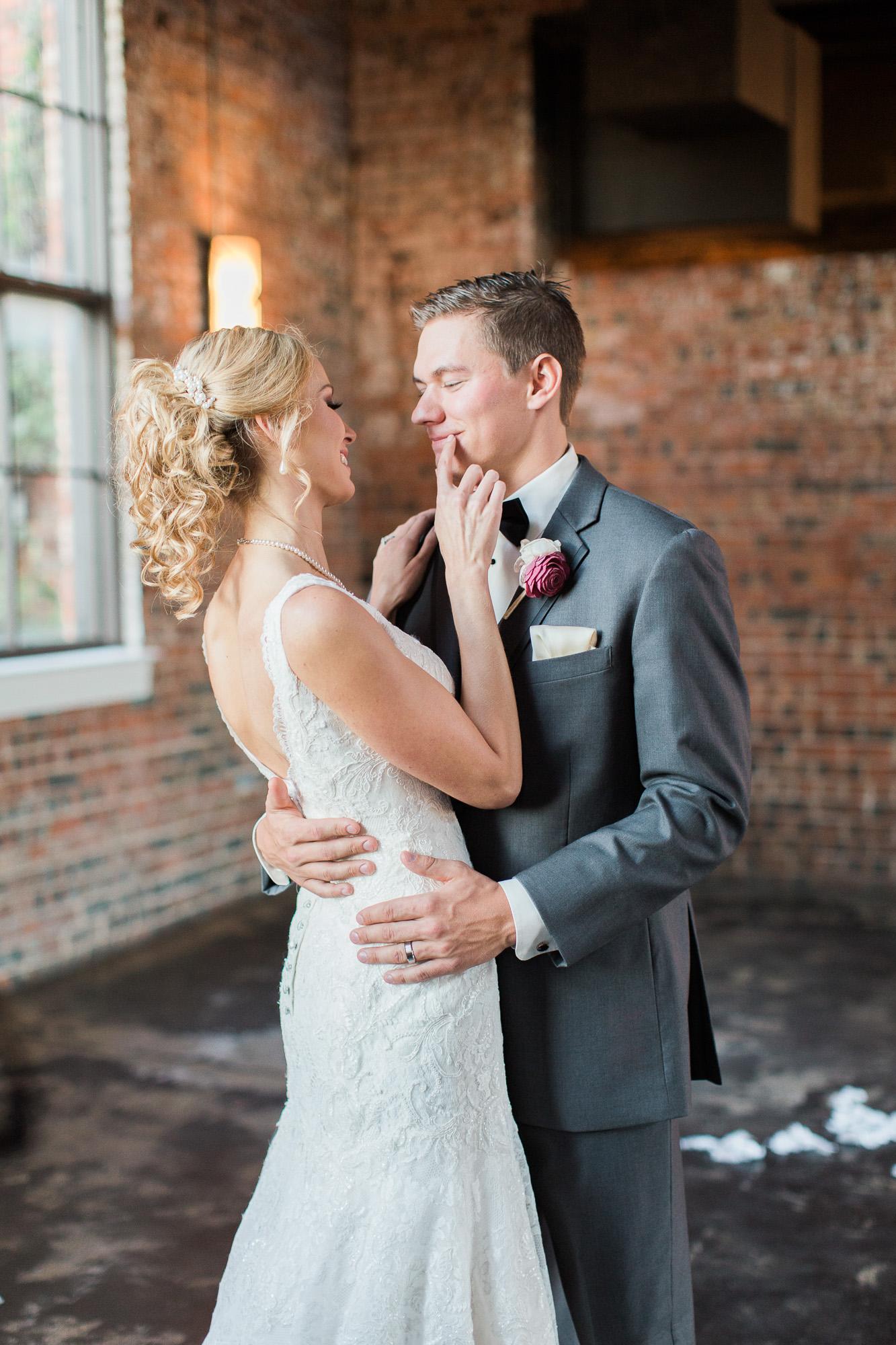 4be90-downtown-bryan-weddingdowntown-bryan-wedding.jpg