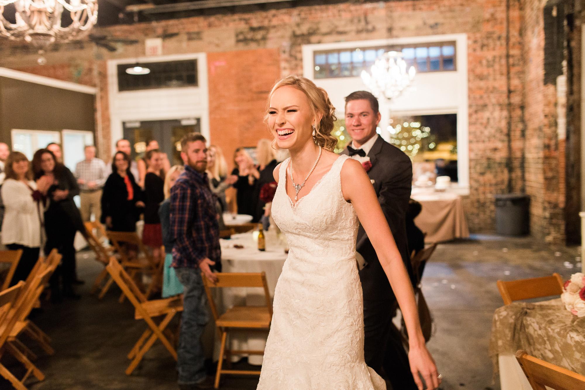 517a9-downtown-bryan-weddingdowntown-bryan-wedding.jpg