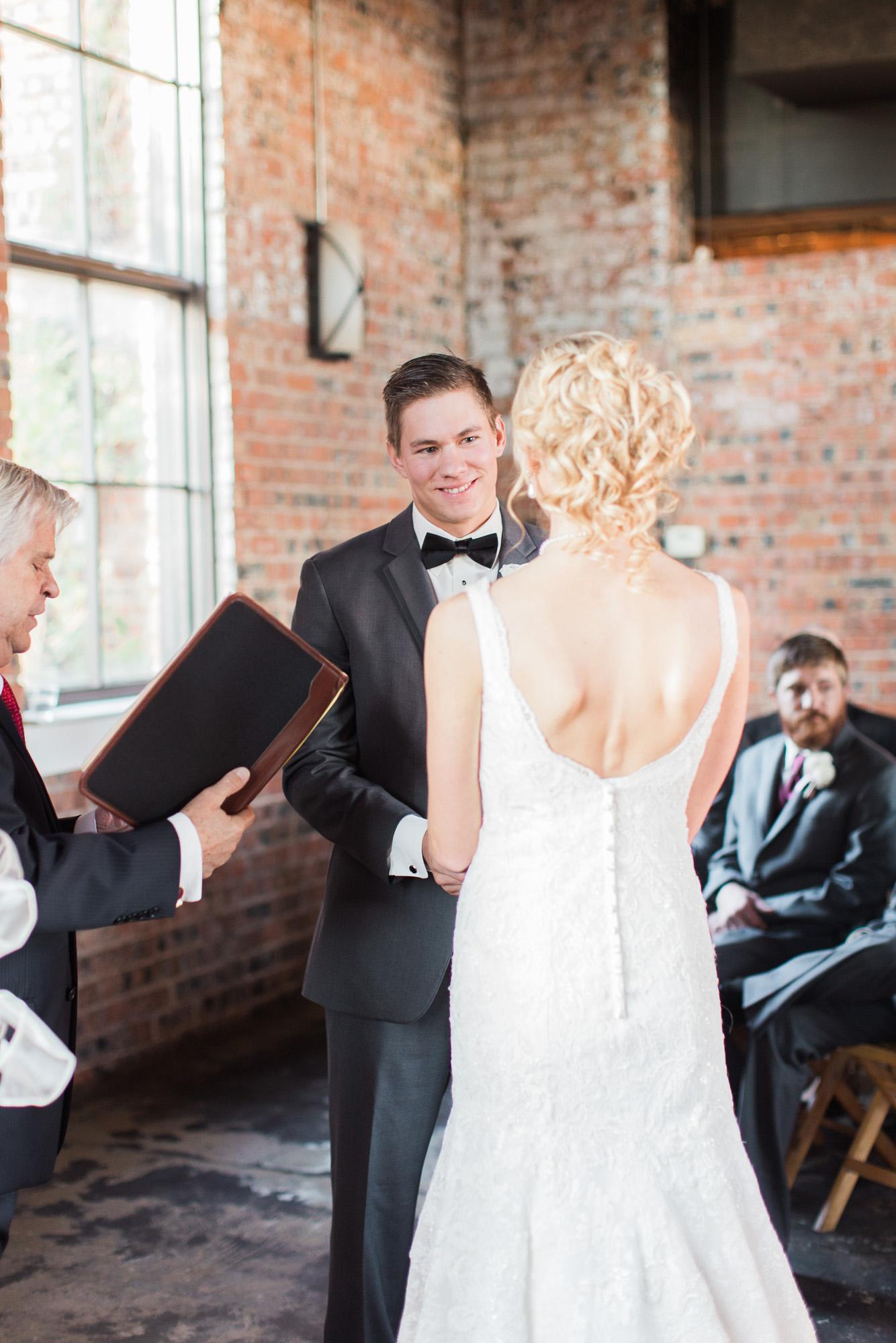 52987-downtown-bryan-weddingdowntown-bryan-wedding.jpg