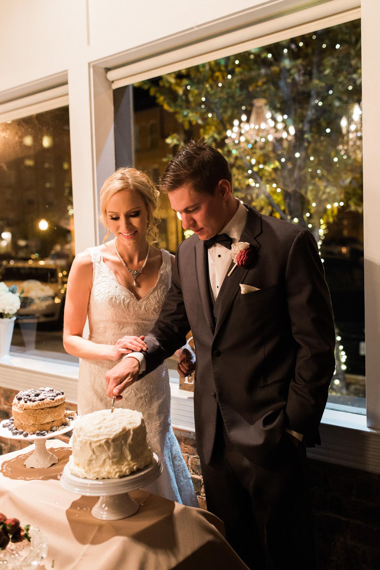 66137-downtown-bryan-weddingdowntown-bryan-wedding.jpg