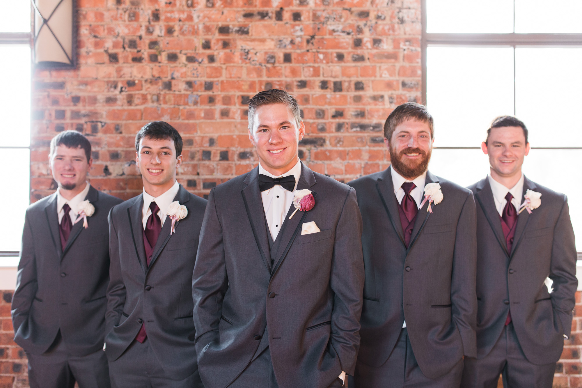 707cb-downtown-bryan-weddingdowntown-bryan-wedding.jpg