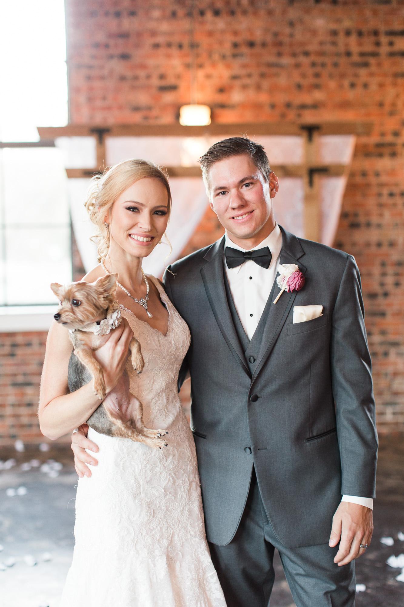 8779b-downtown-bryan-weddingdowntown-bryan-wedding.jpg