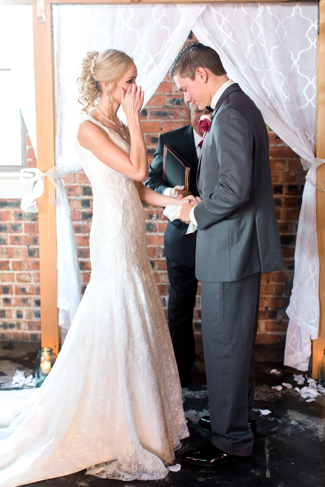 932f6-downtown-bryan-weddingdowntown-bryan-wedding.jpg