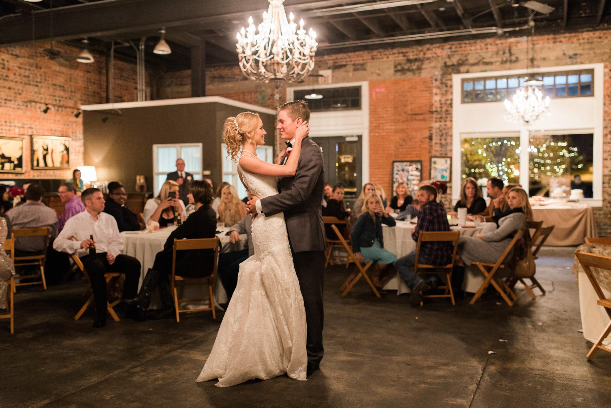 96967-downtown-bryan-weddingdowntown-bryan-wedding.jpg