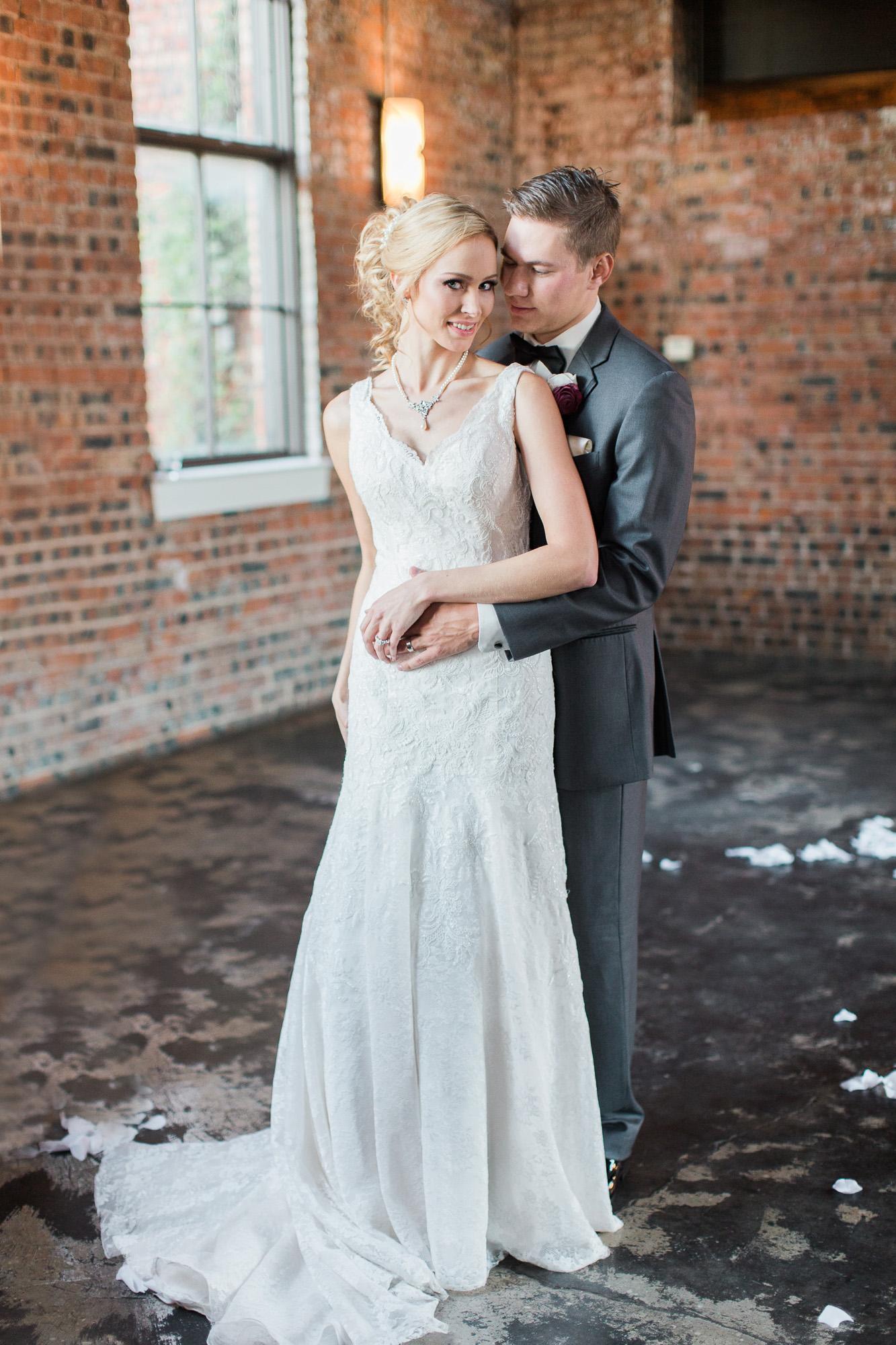b0470-downtown-bryan-weddingdowntown-bryan-wedding.jpg