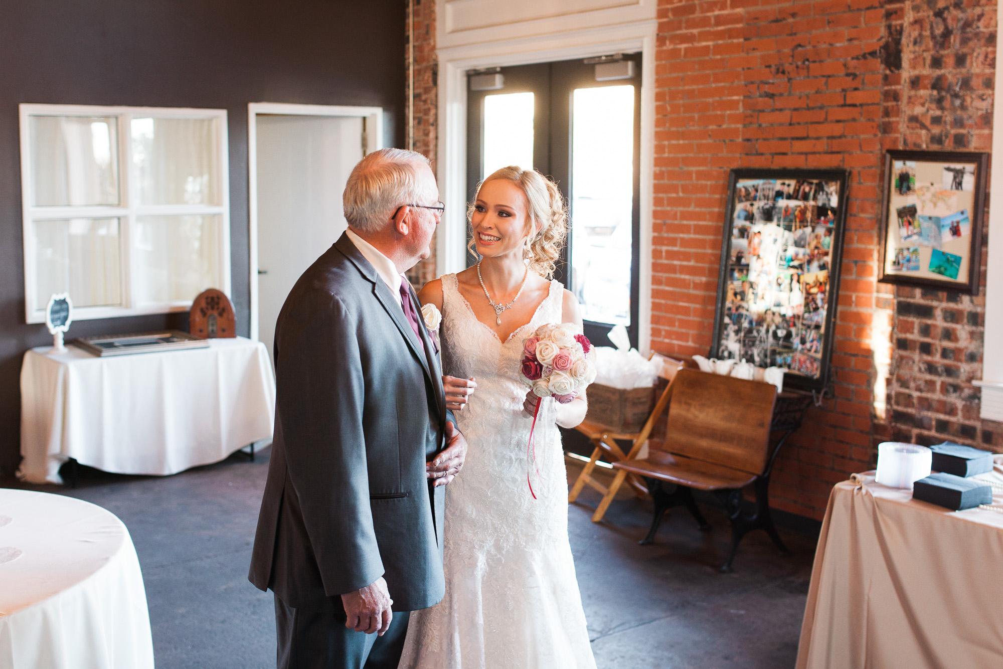 cbc18-downtown-bryan-weddingdowntown-bryan-wedding.jpg