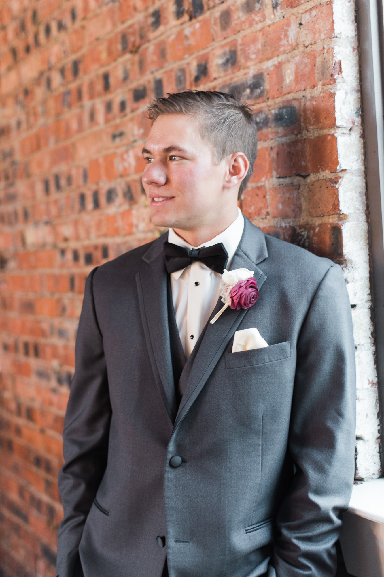cdf6d-downtown-bryan-weddingdowntown-bryan-wedding.jpg