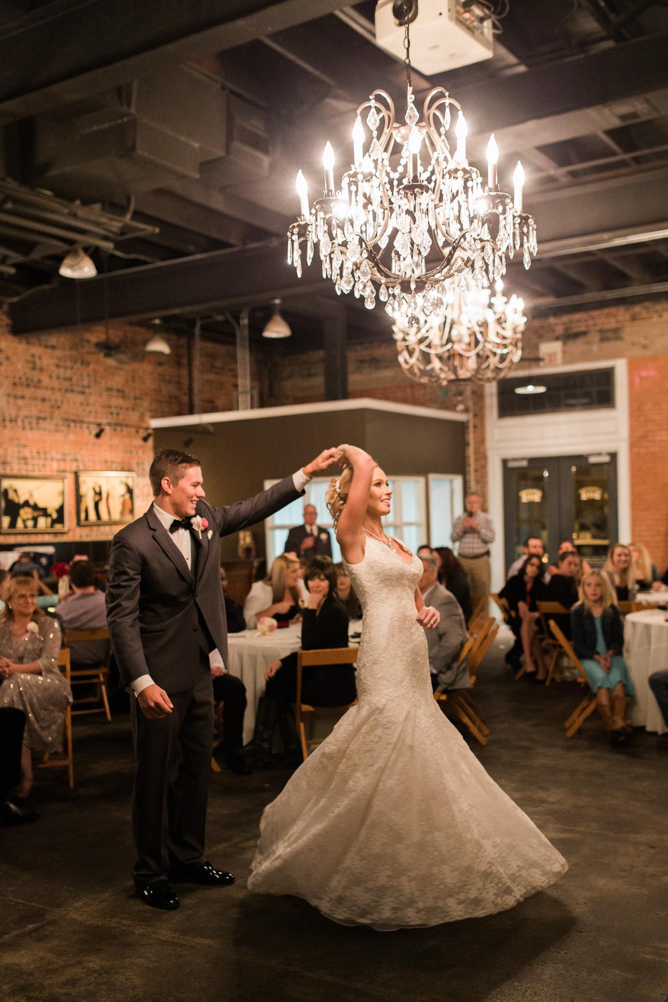 f0483-downtown-bryan-weddingdowntown-bryan-wedding.jpg