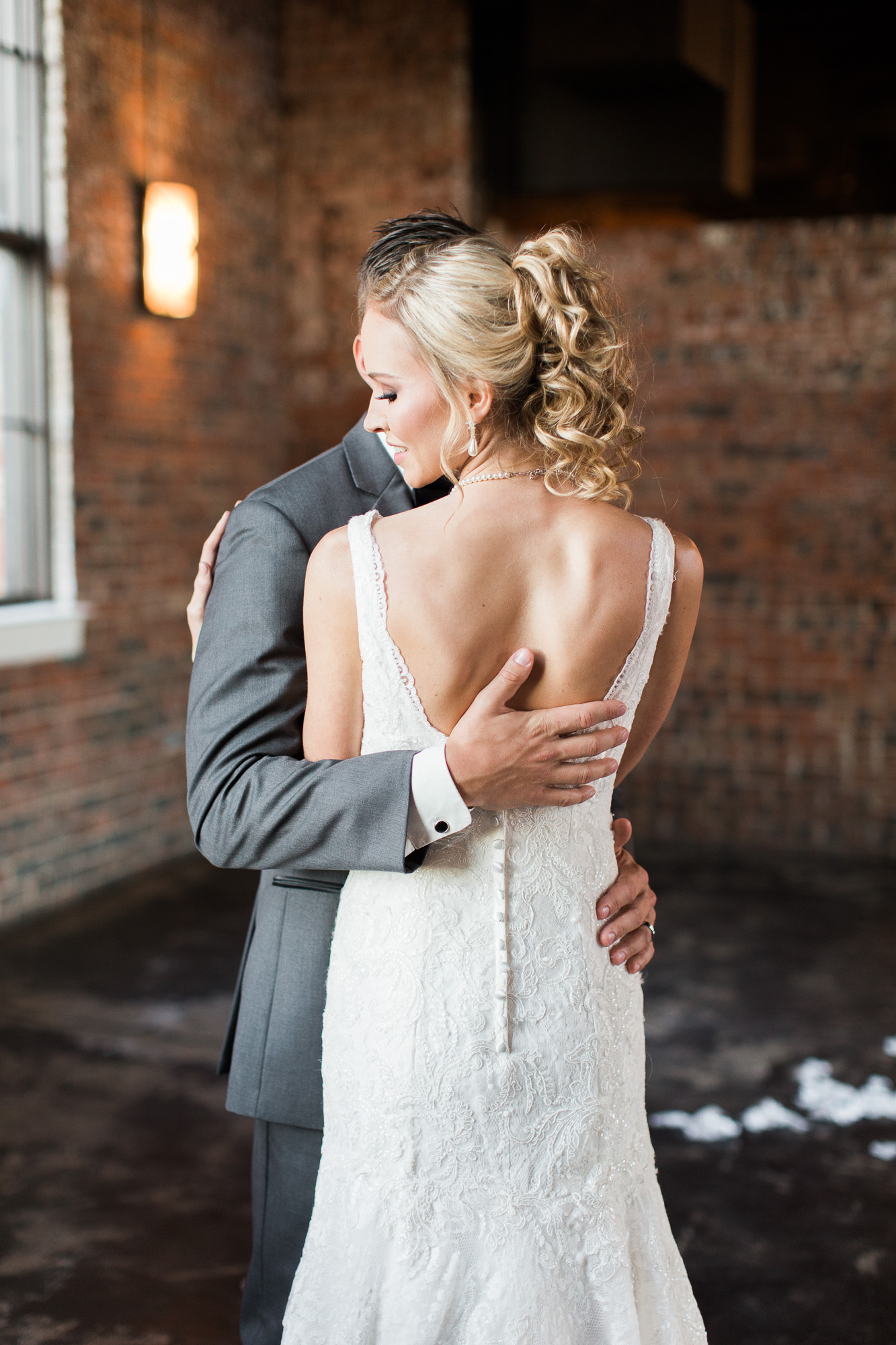 f24cb-downtown-bryan-weddingdowntown-bryan-wedding.jpg
