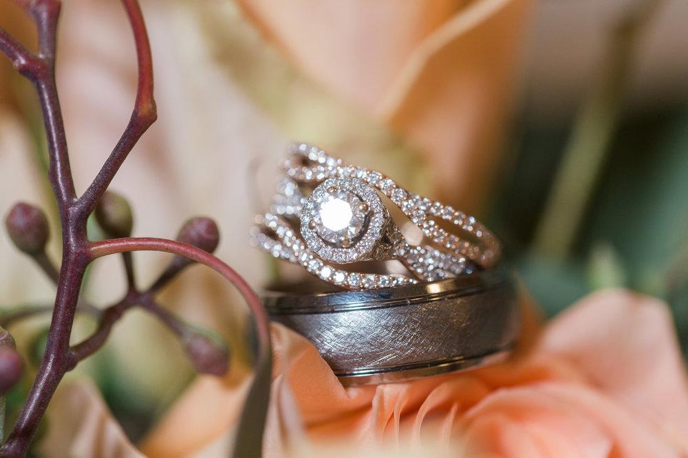 16a5a-vintage-oaks-wedding-174.jpg
