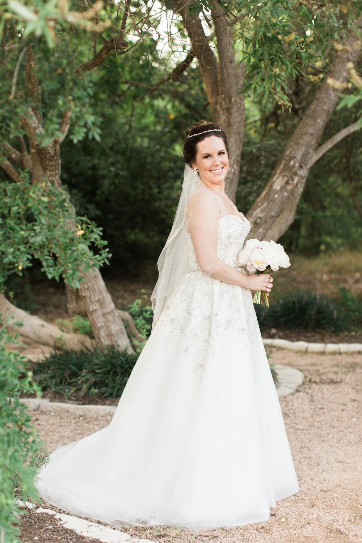 a1845-waco_bridal_session-4.jpg