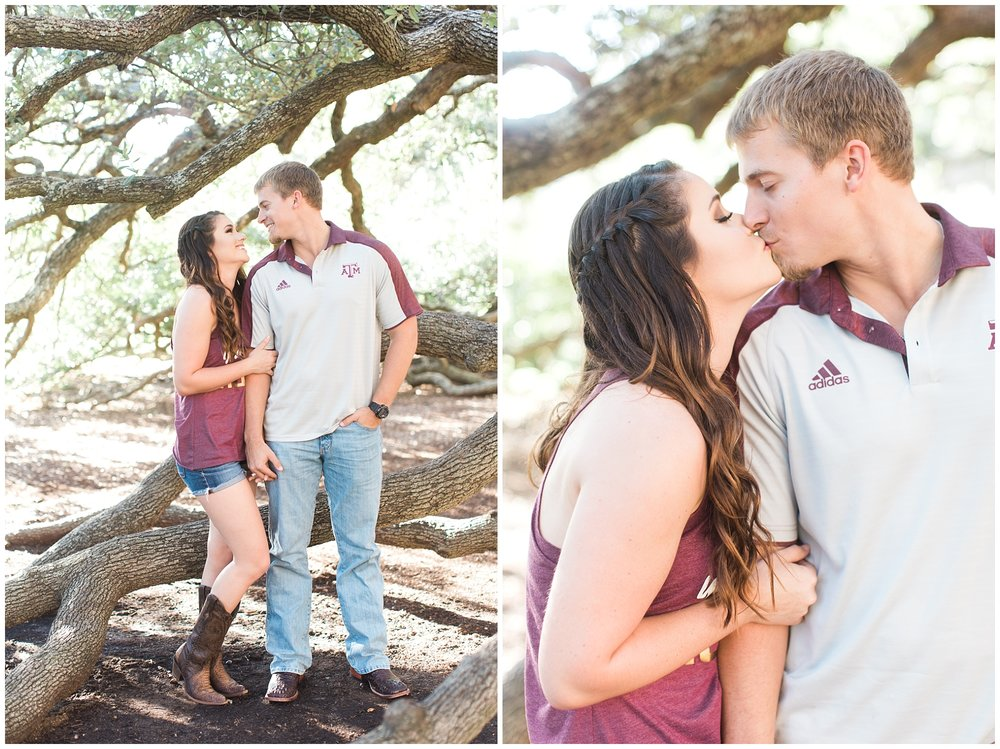 699a6-college_station_engagement_session_0038.jpg