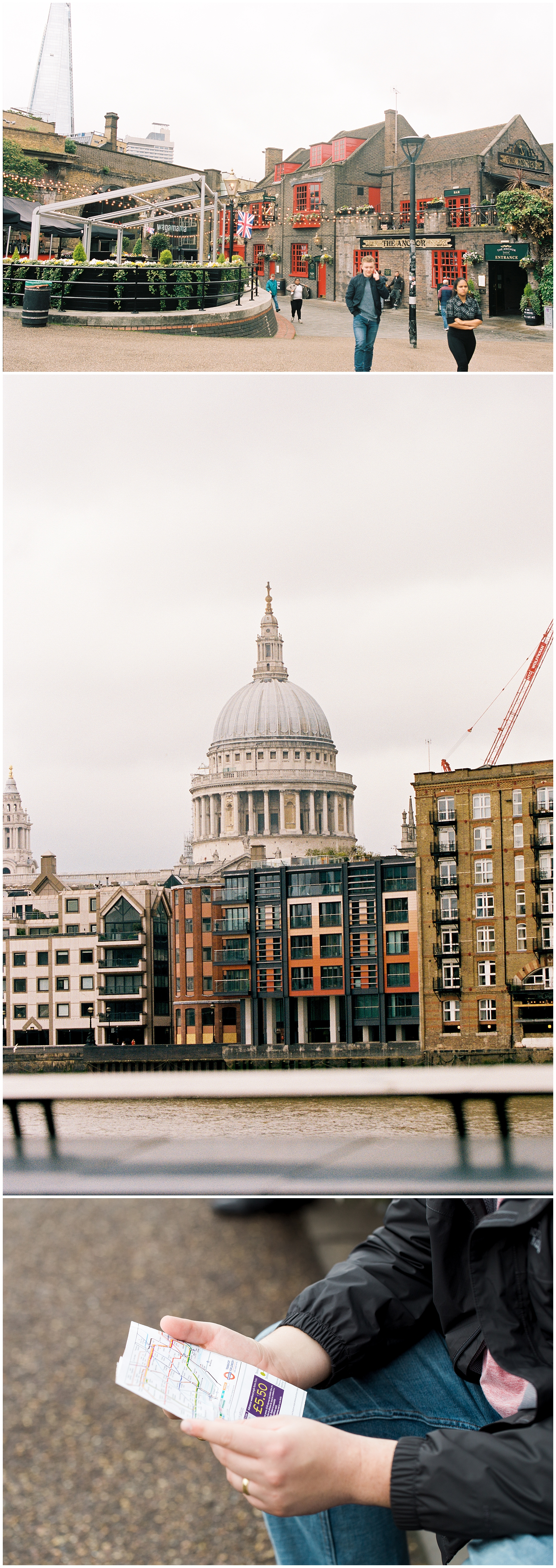 London_Travel_Blog_03