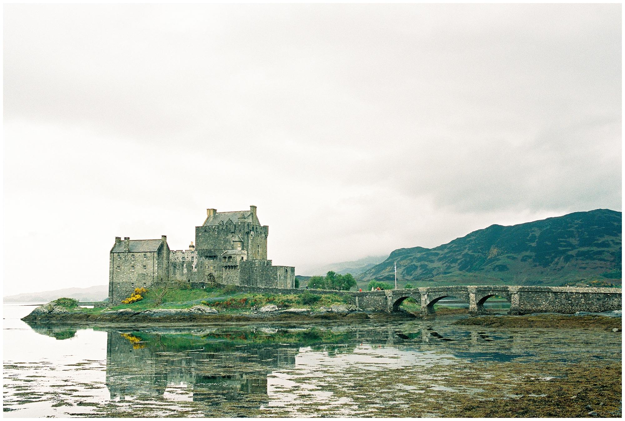 Scotland_0008.jpg
