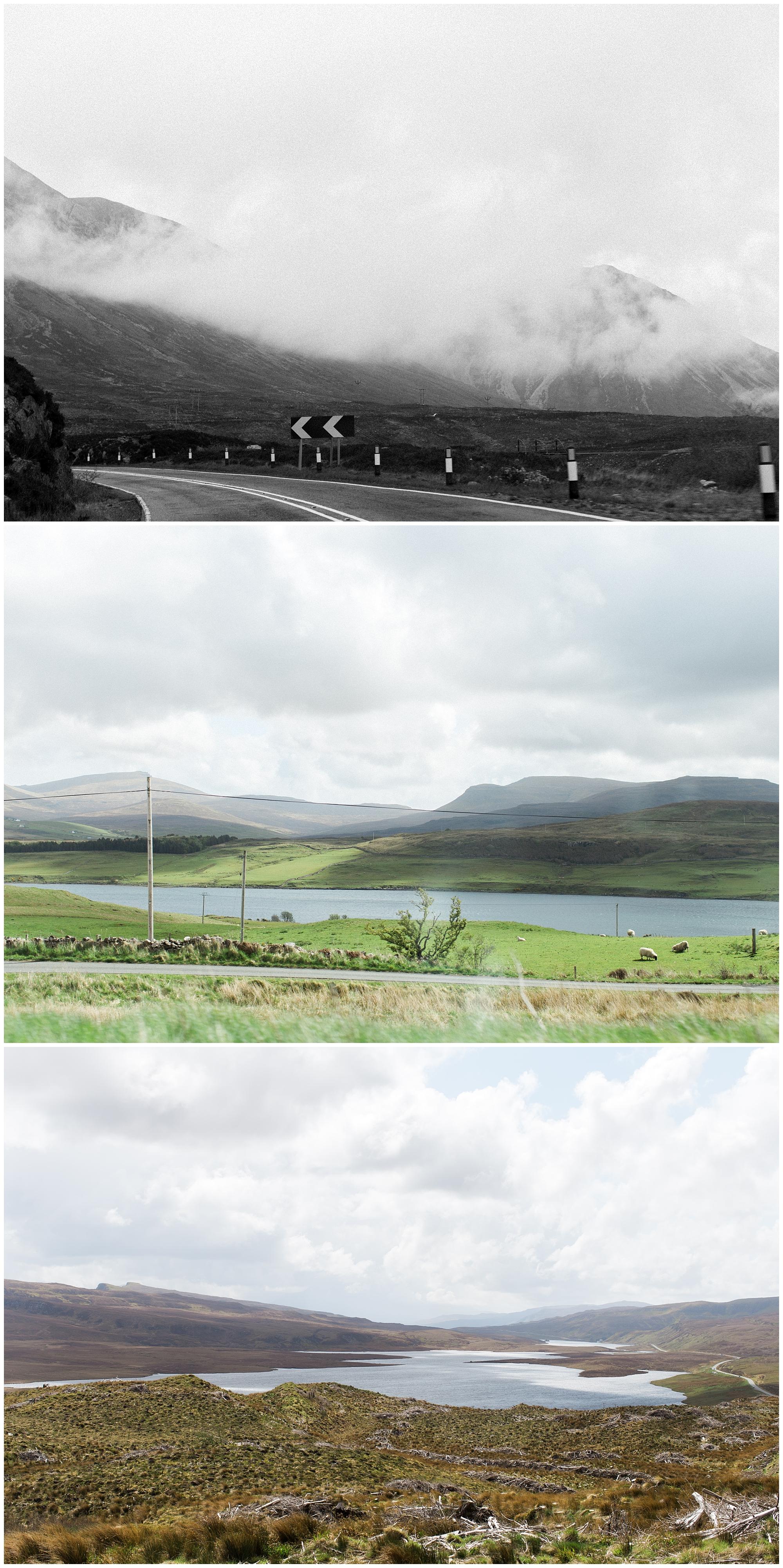 Scotland_0009.jpg