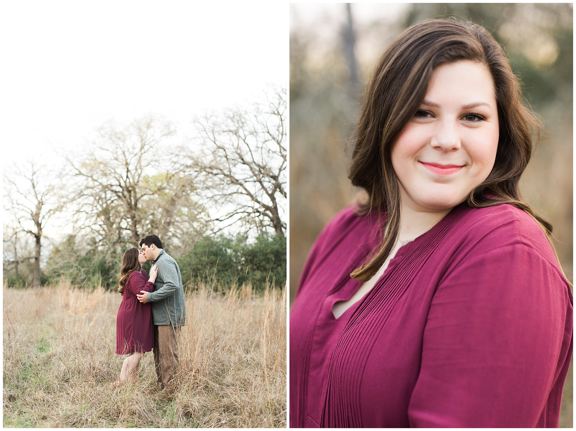 CollegeStationEngagementSession_0012.jpg