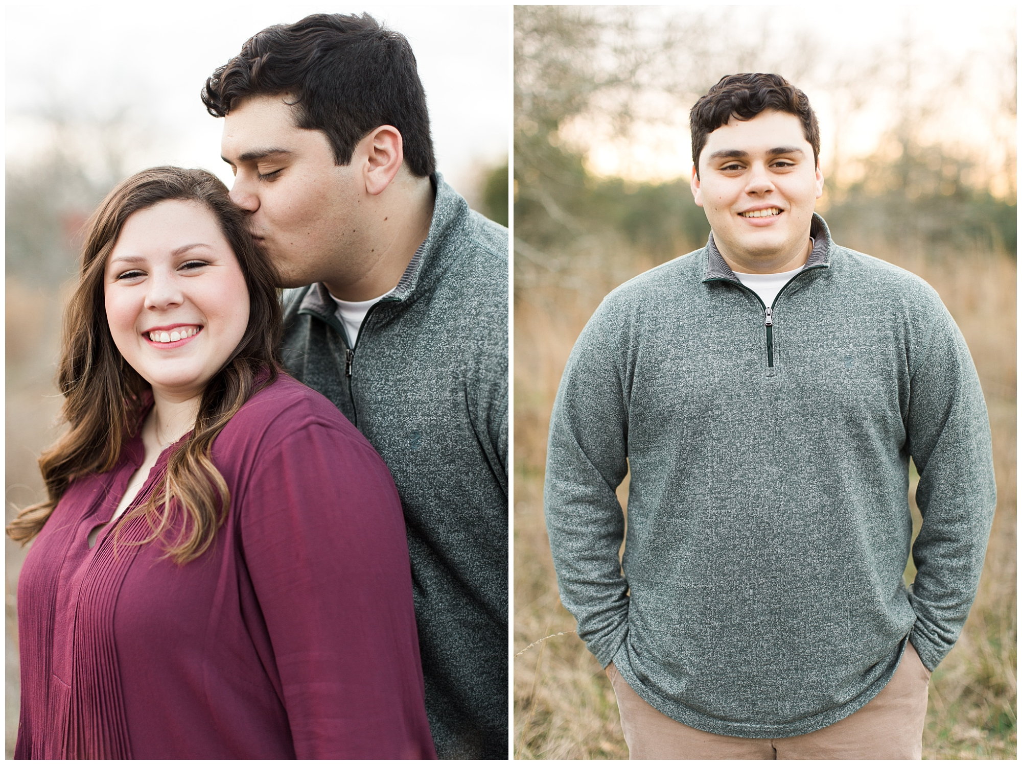 CollegeStationEngagementSession_0013.jpg