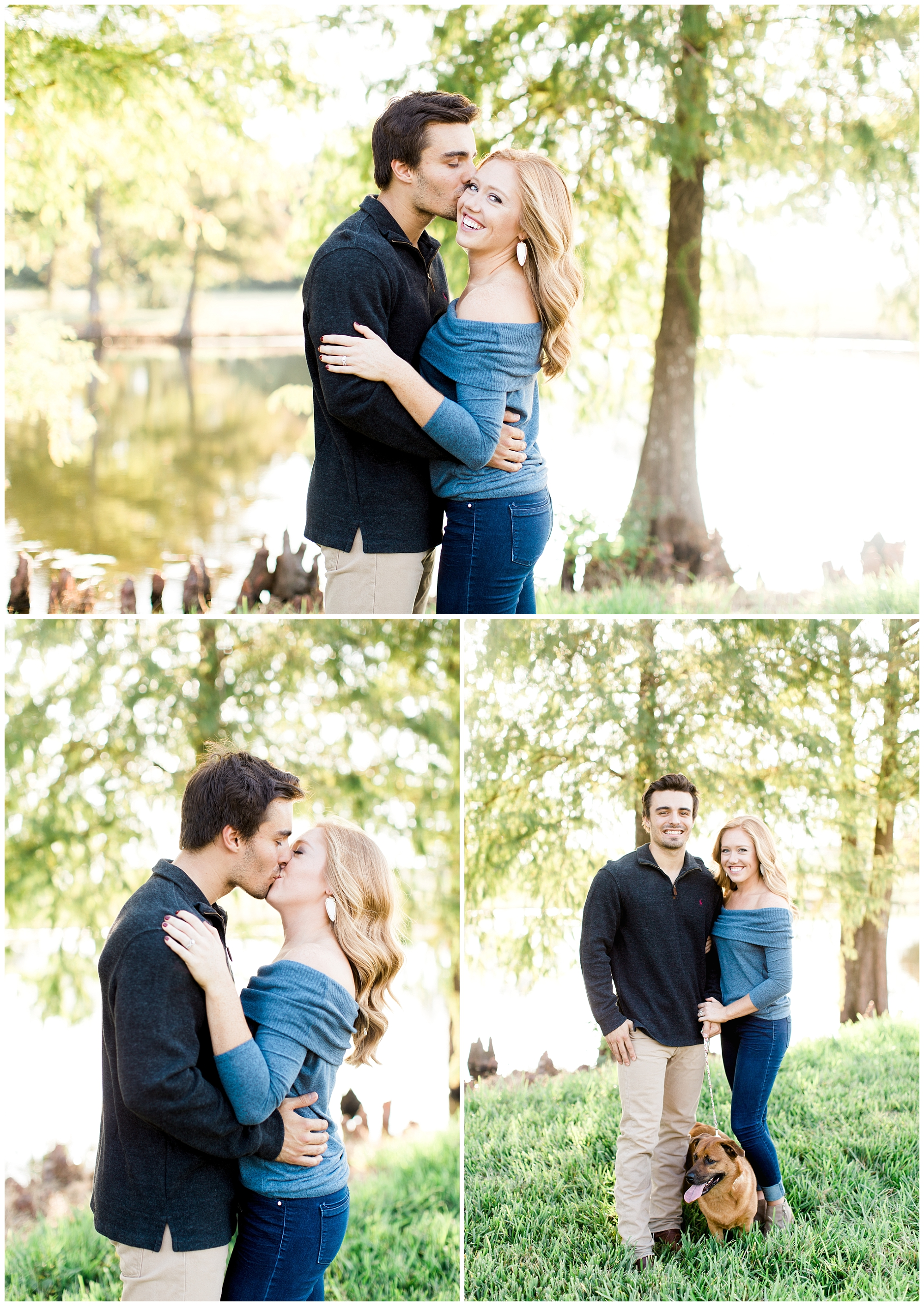 CollegeStationEngagementSession_0003.jpg