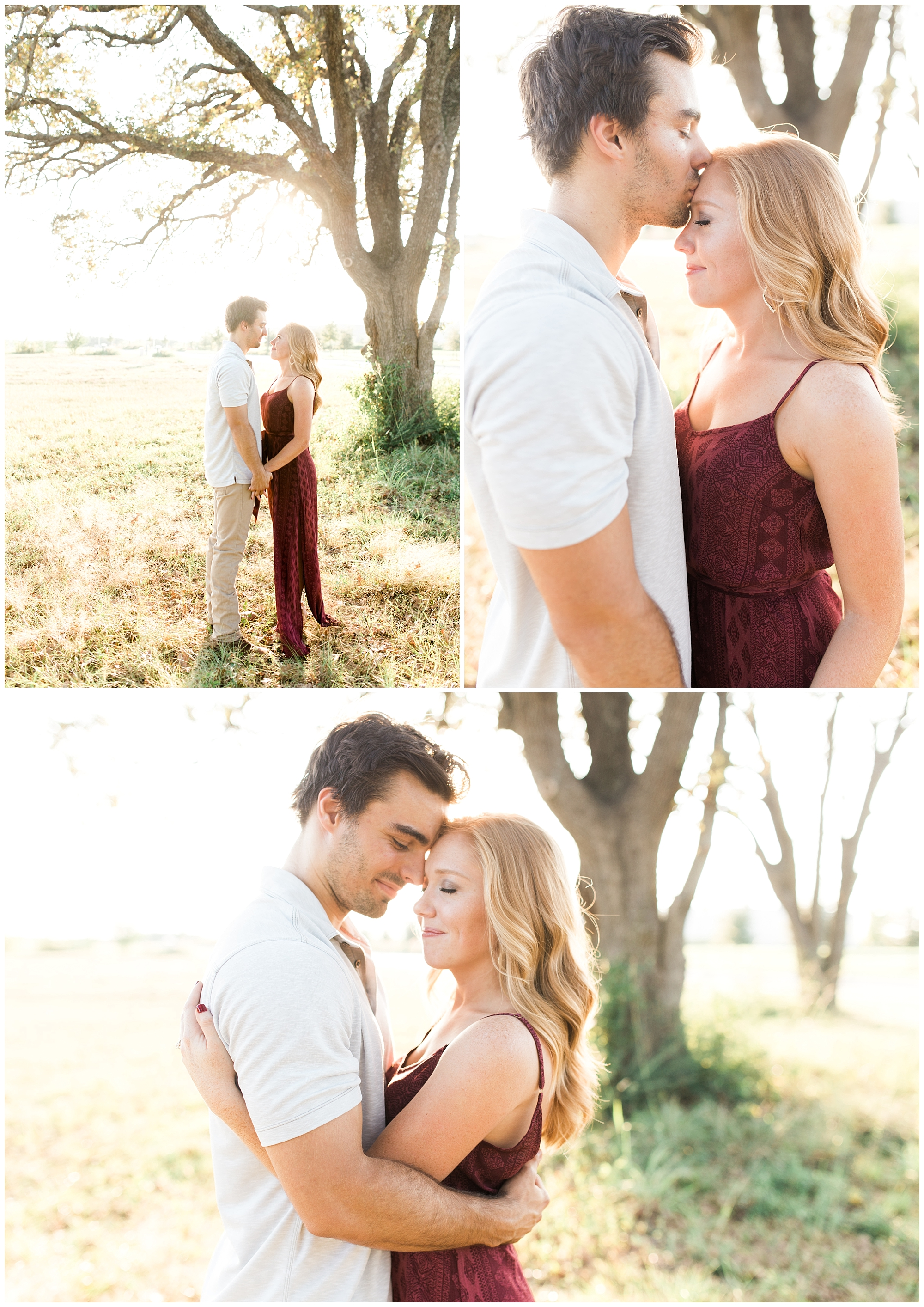 CollegeStationEngagementSession_0009.jpg