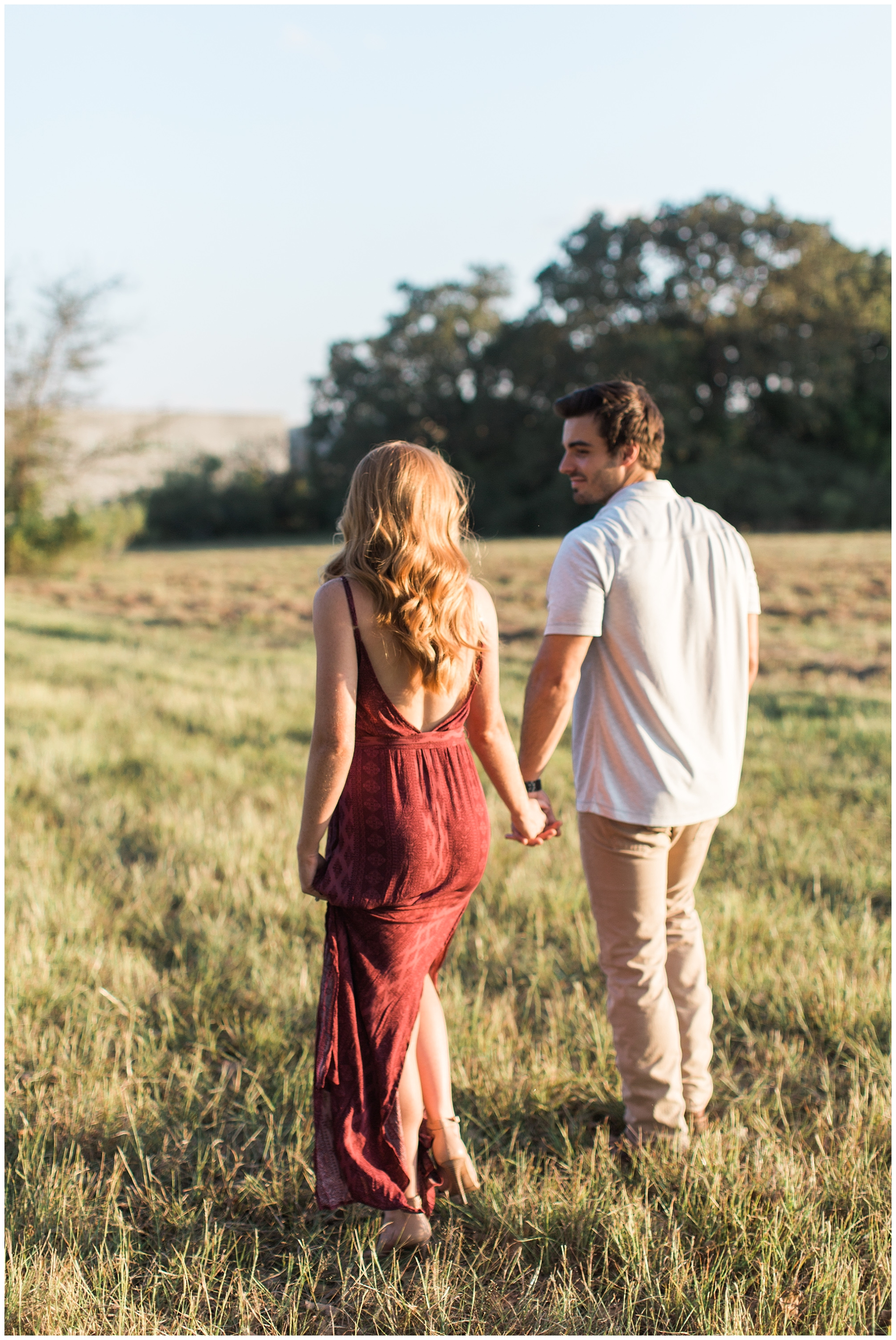 CollegeStationEngagementSession_0011.jpg